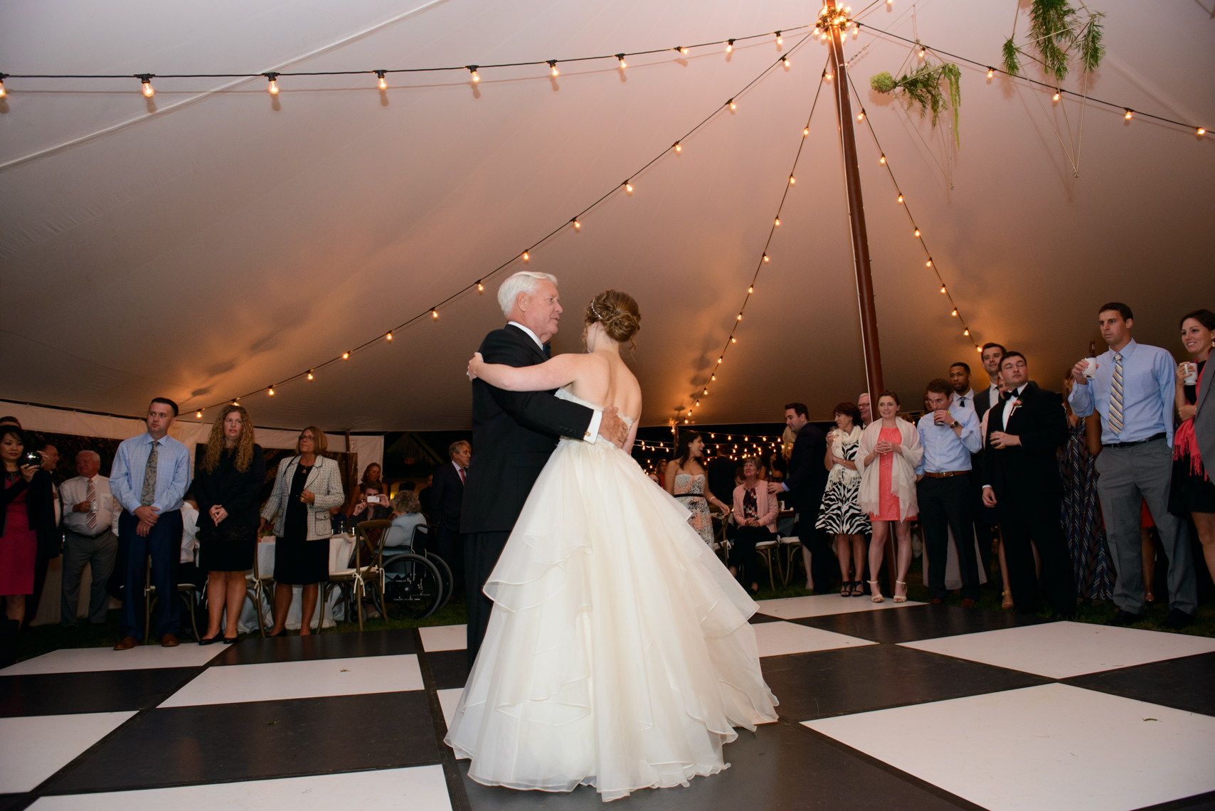 Fairfield County Tented Wedding CT Connecticut_527.JPG