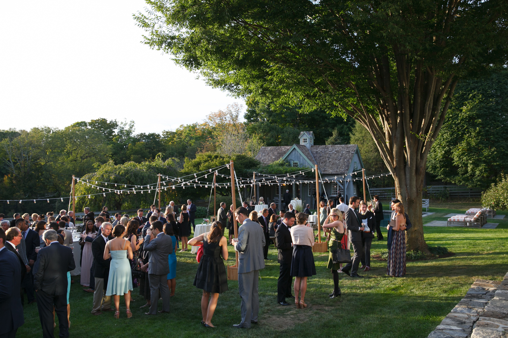 Fairfield County Tented Wedding CT Connecticut_413.JPG