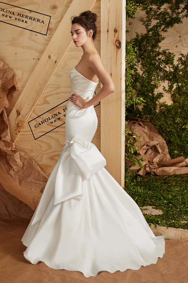 Amy Champagne Events CT Wedding Planner The White Dress By The Shore Bridal Collection Clinton CT