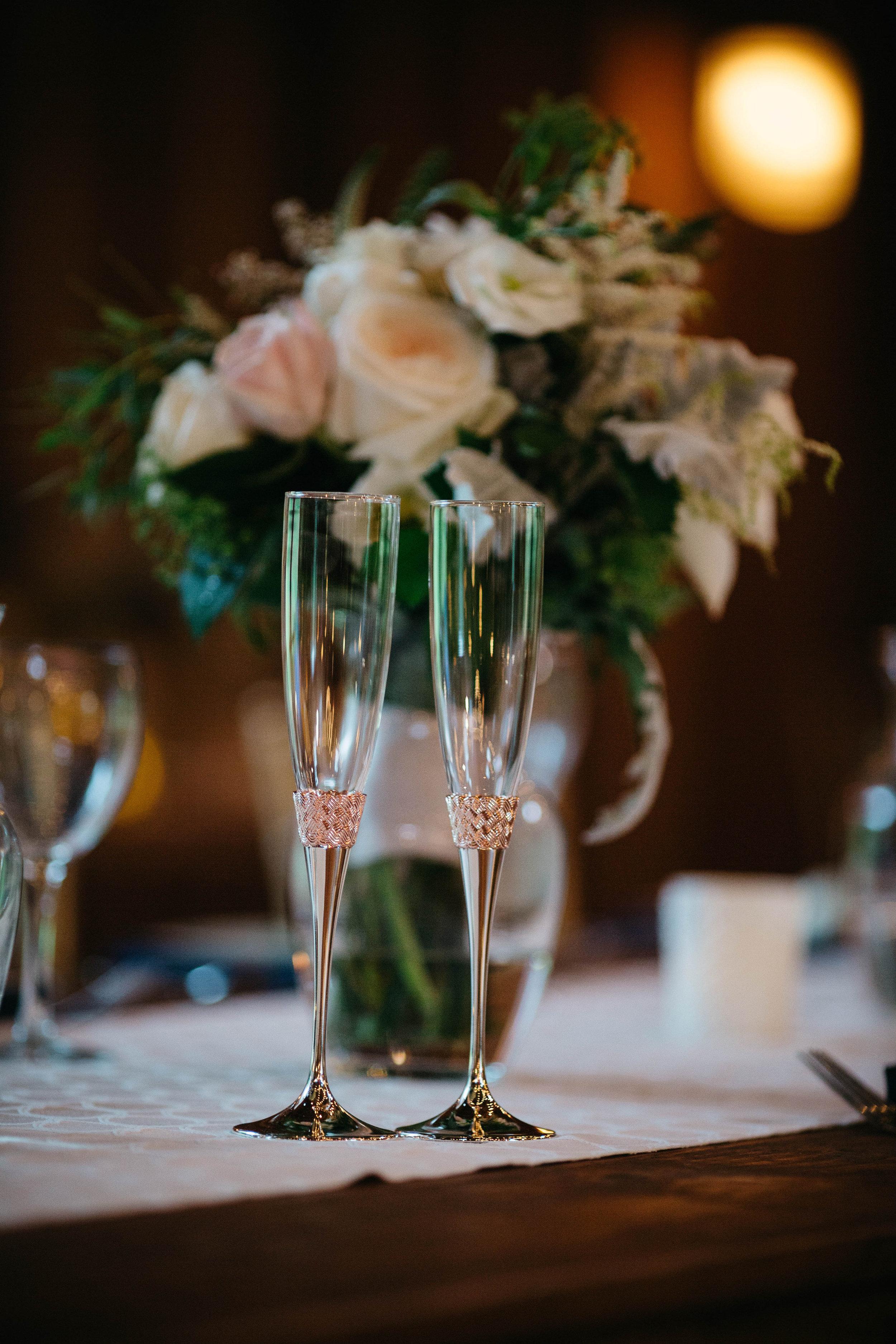 Amy Champagne Events CT Wedding Planner Stonover Farm, Lenox MA
