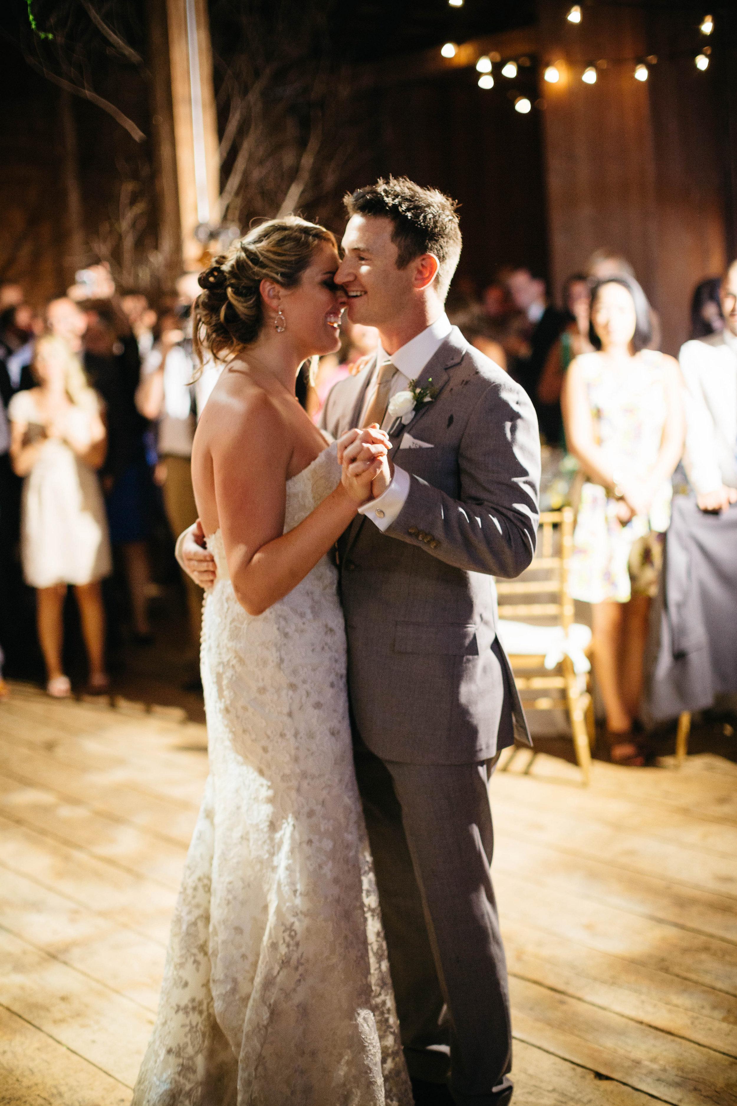 Amy Champagne Events CT Wedding Planner Berkshires Wedding