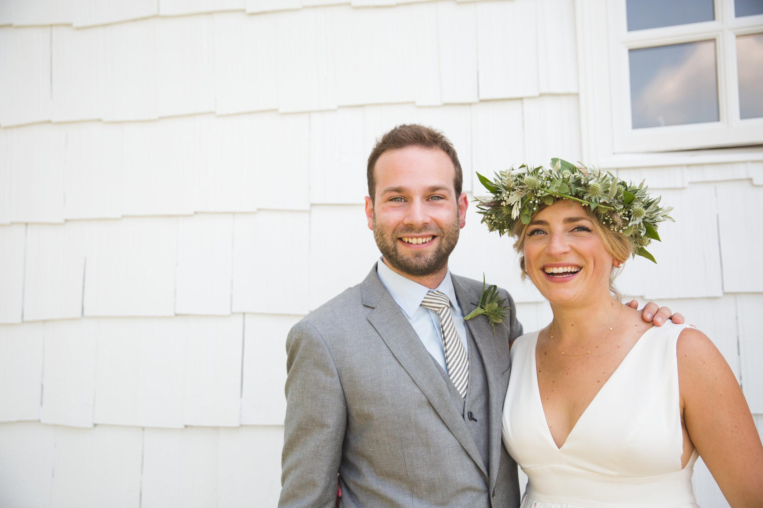 LUCAS POINT WEDDING OLD GREENWICH CONNECTICUT_015.jpg