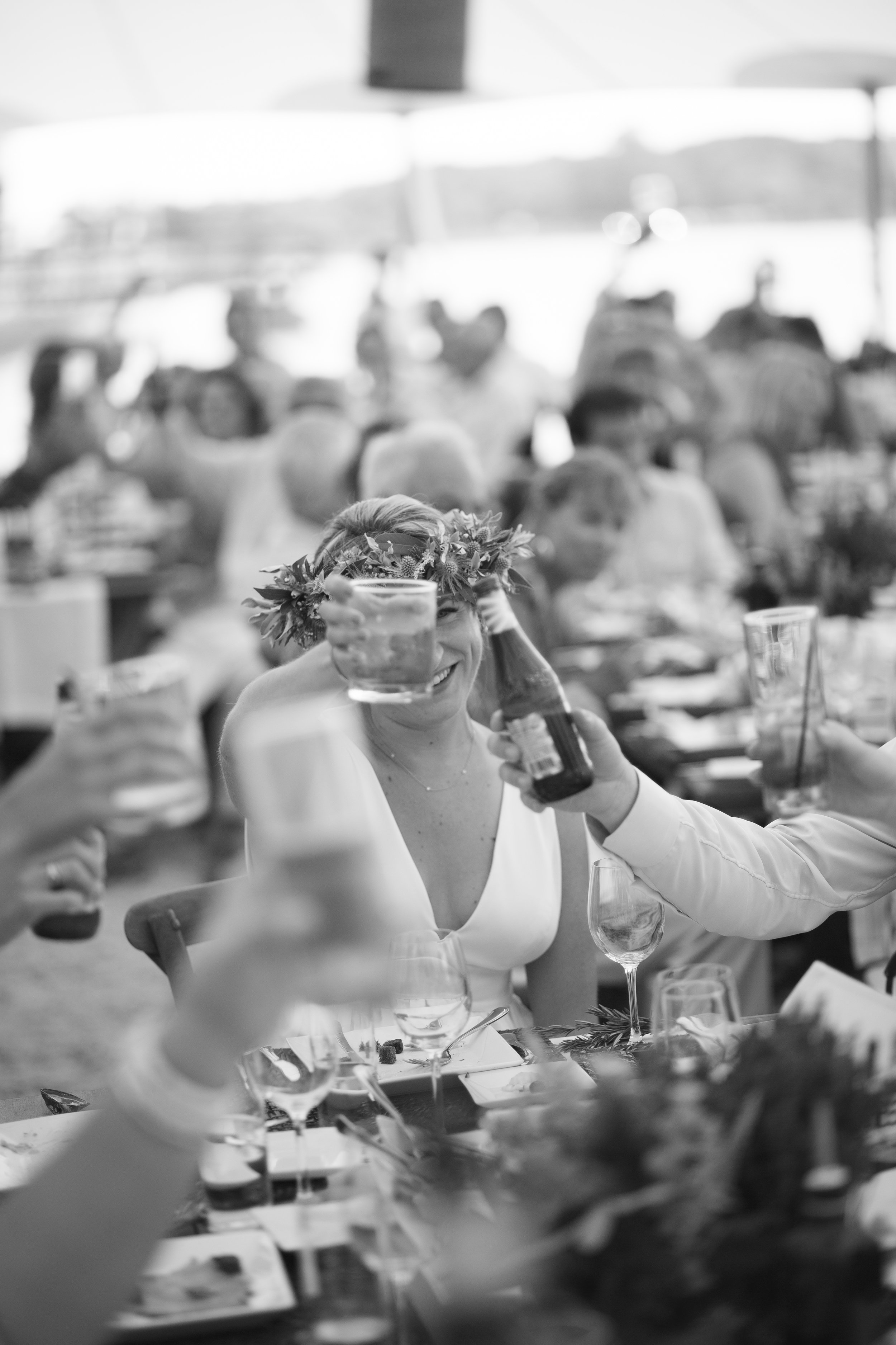 LUCAS POINT WEDDING OLD GREENWICH CONNECTICUT_018.jpg