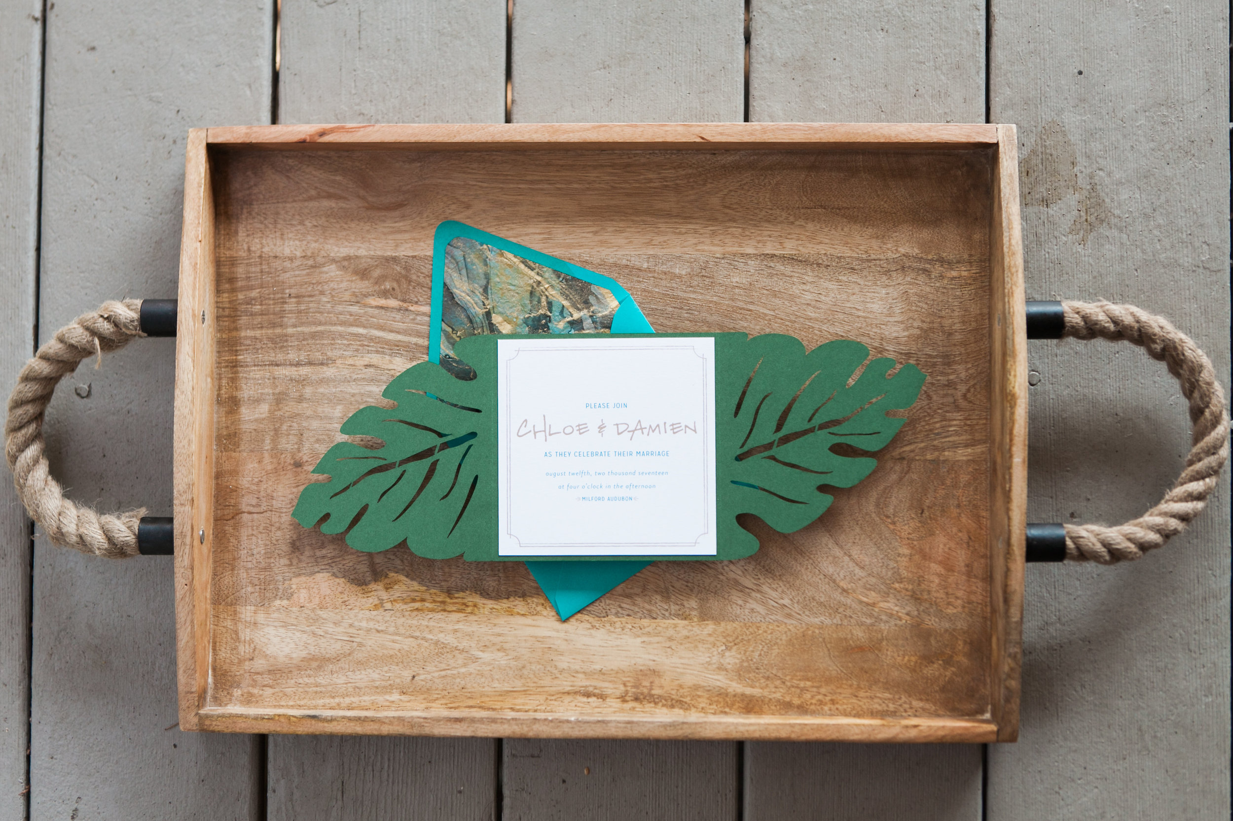 BOHO Beach Inspired Wedding Connecticut_013.jpg