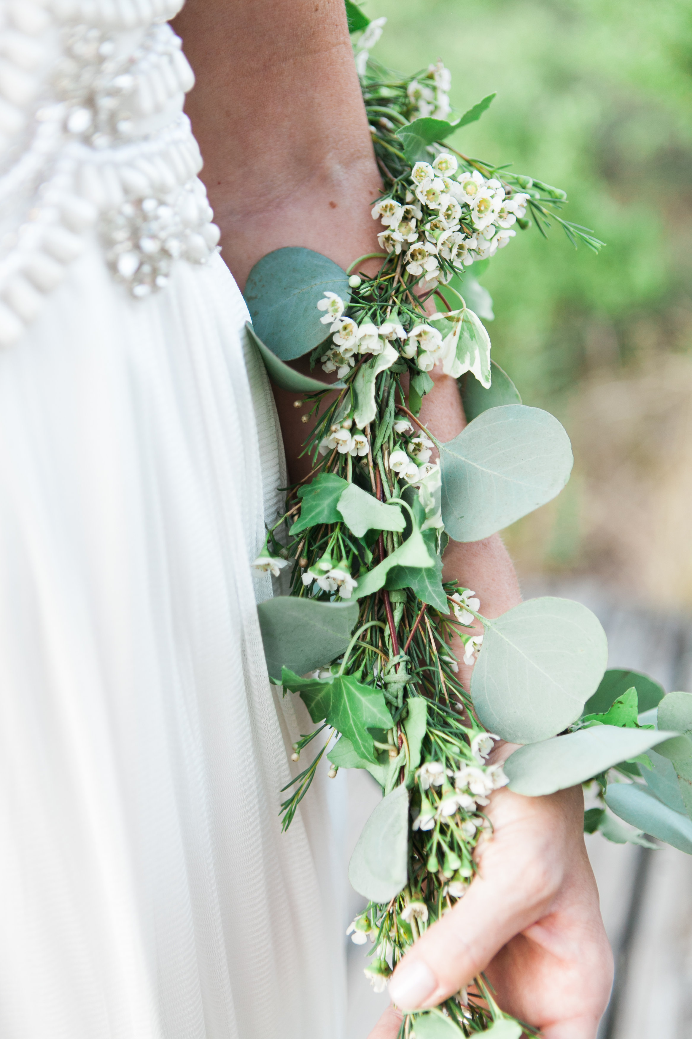BOHO Beach Inspired Wedding Connecticut_022.jpg