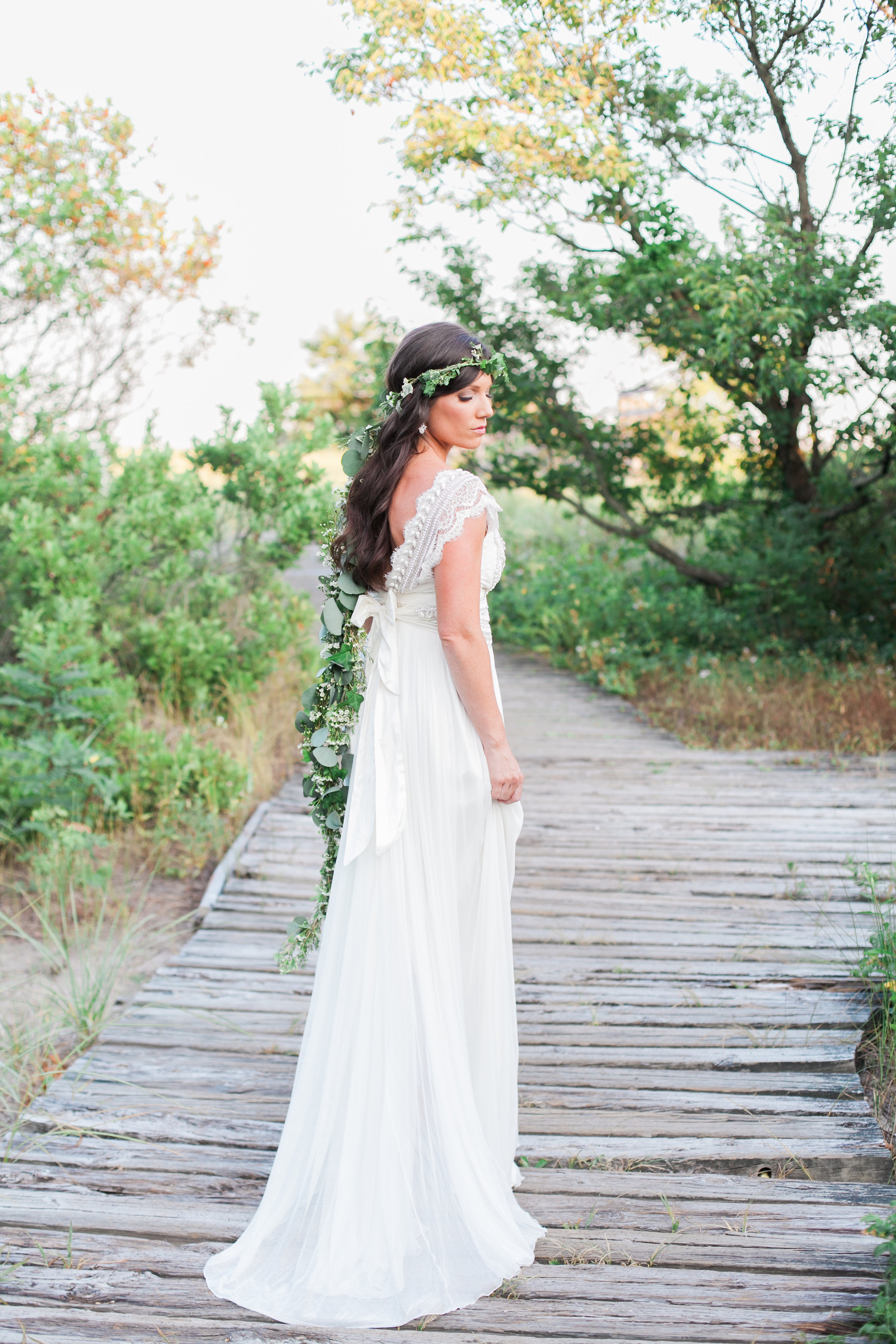 BOHO Beach Inspired Wedding Connecticut_024.jpg