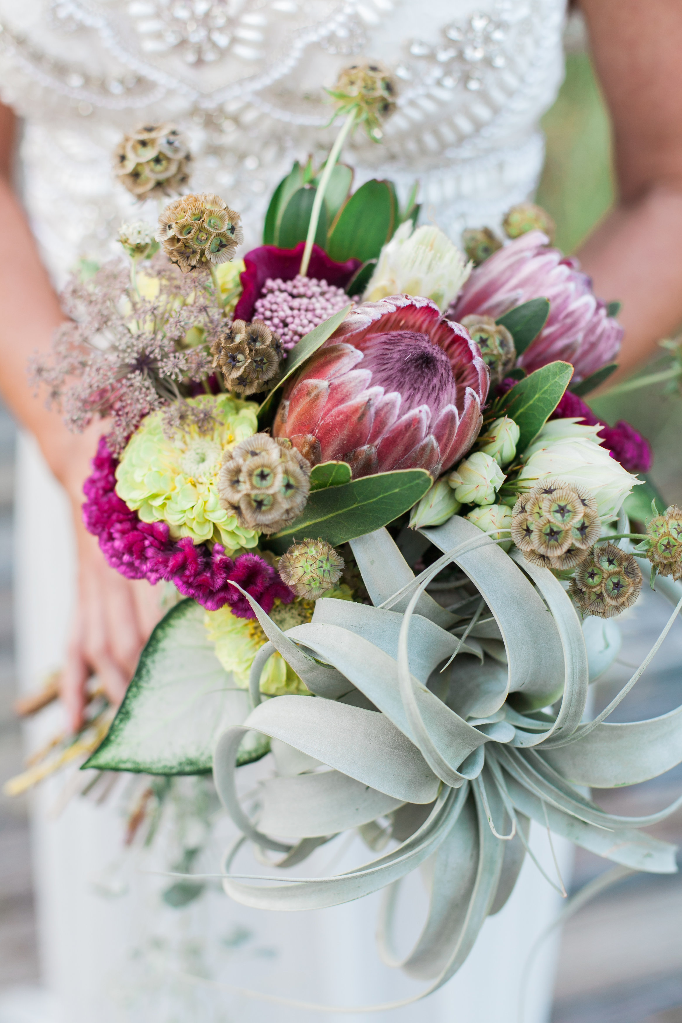 BOHO Beach Inspired Wedding Connecticut_025.jpg