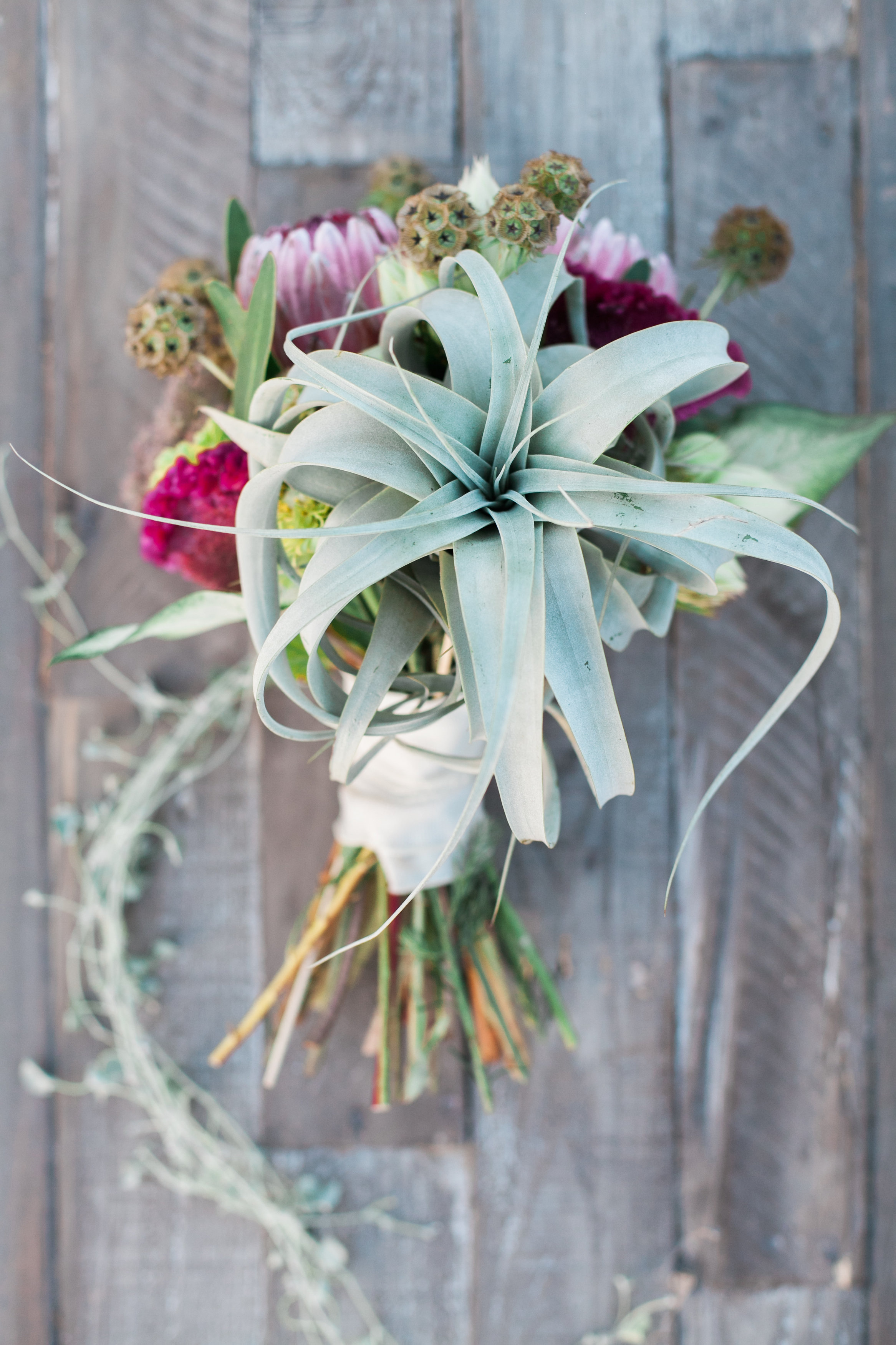 BOHO Beach Inspired Wedding Connecticut_043.jpg