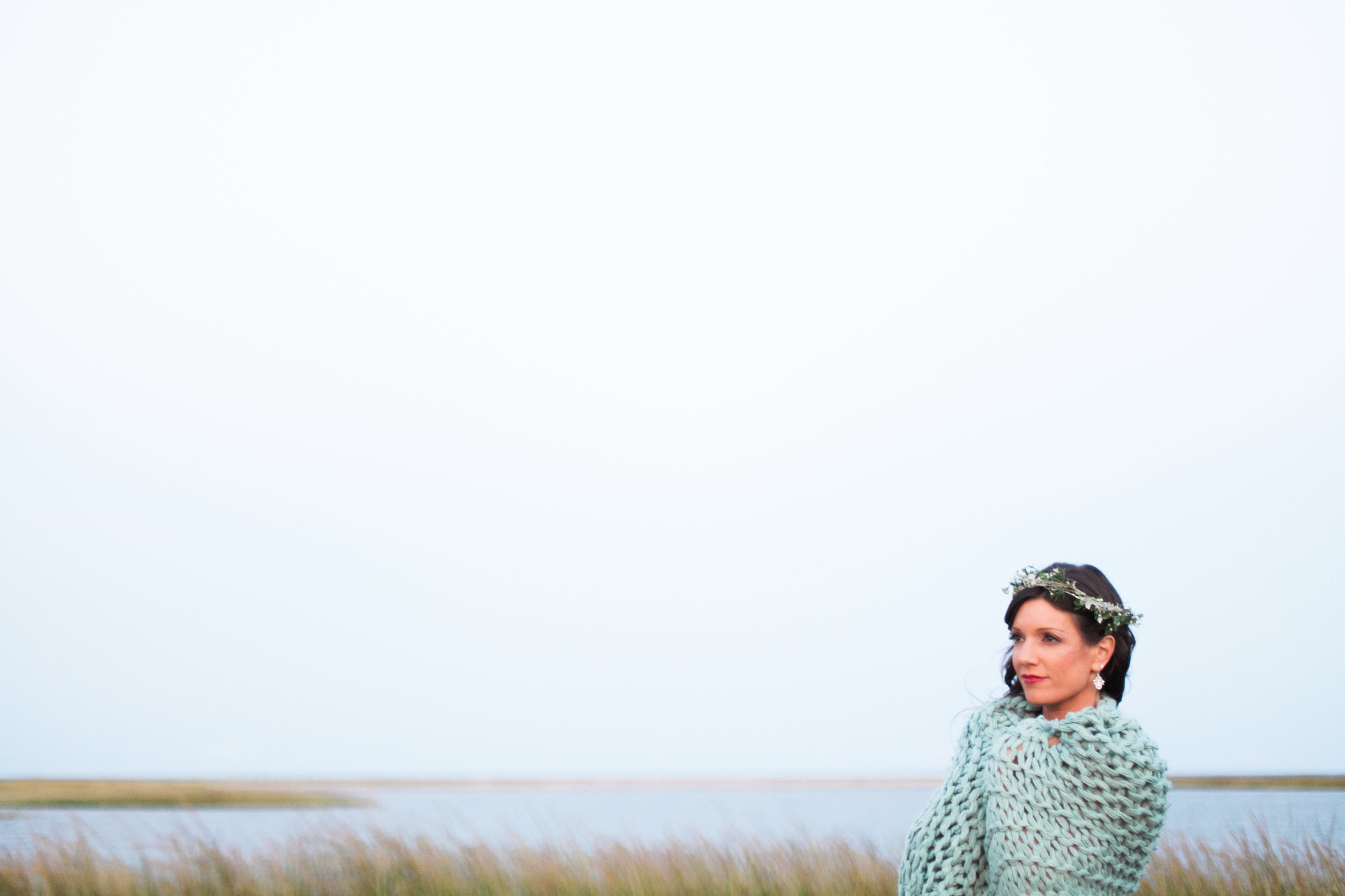 BOHO Beach Inspired Wedding Connecticut_059.jpg