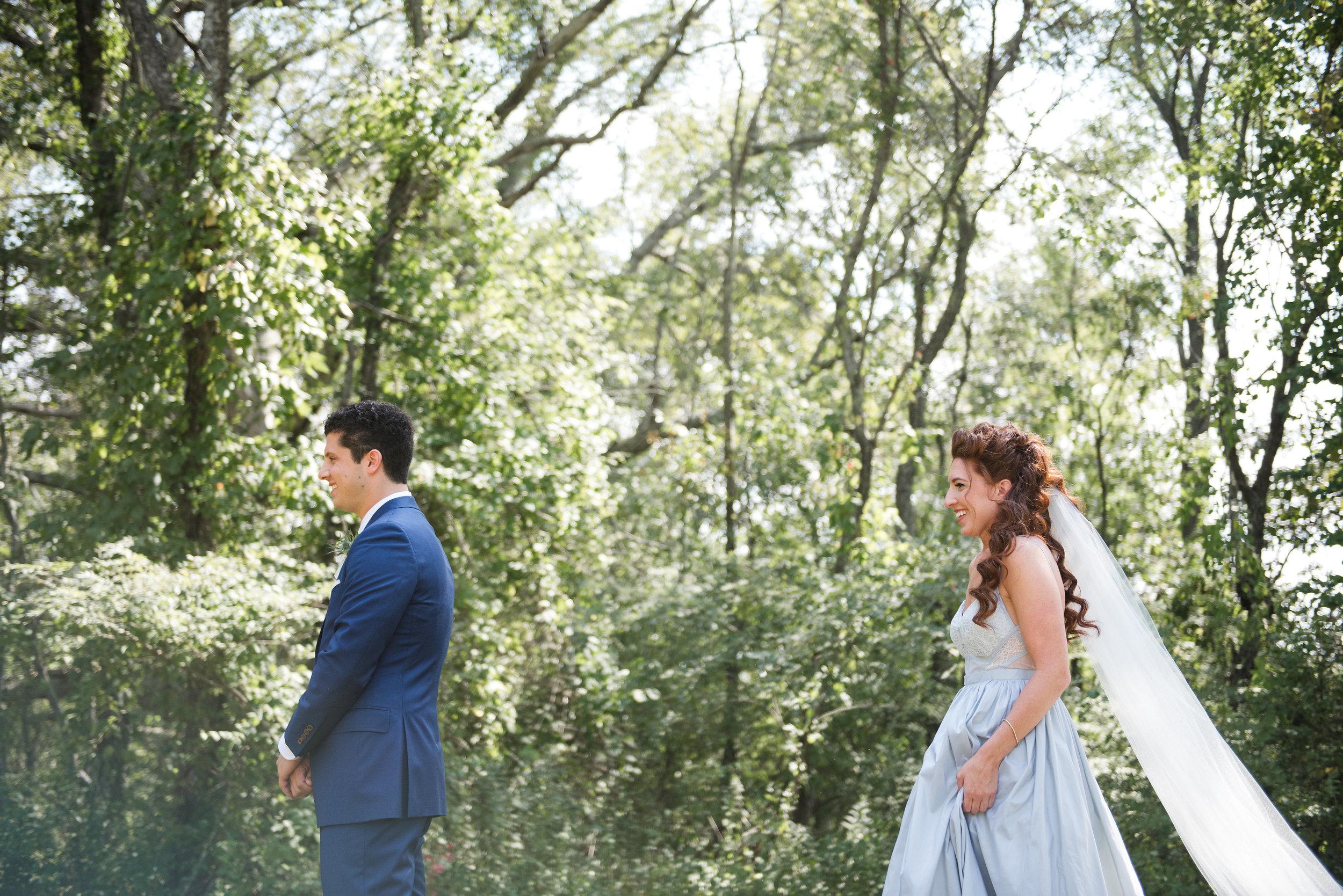 COPPER GEOMETRIC WEDDING LACE FACTORY WEDDING_003.jpg
