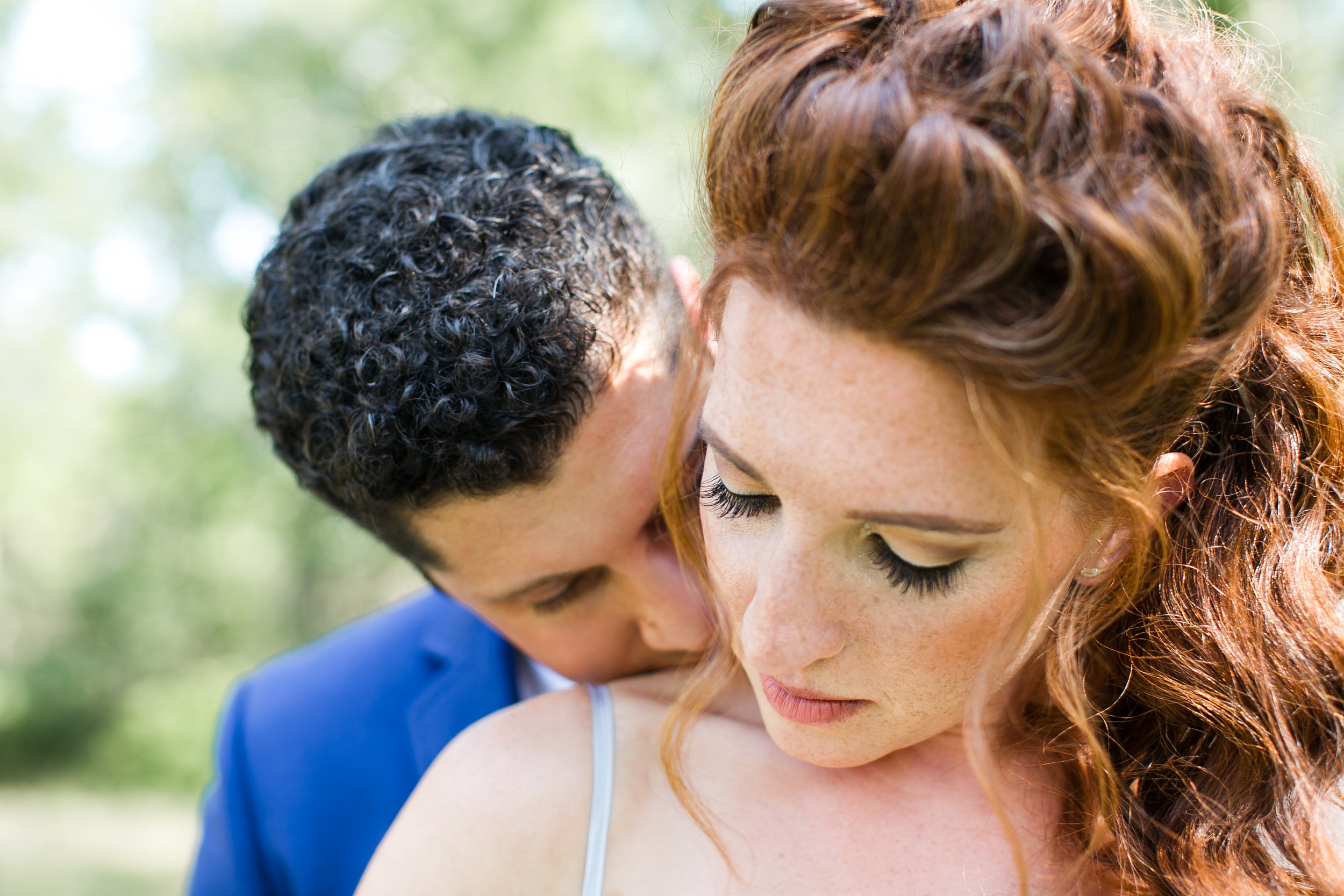 COPPER GEOMETRIC WEDDING LACE FACTORY WEDDING_005.jpg