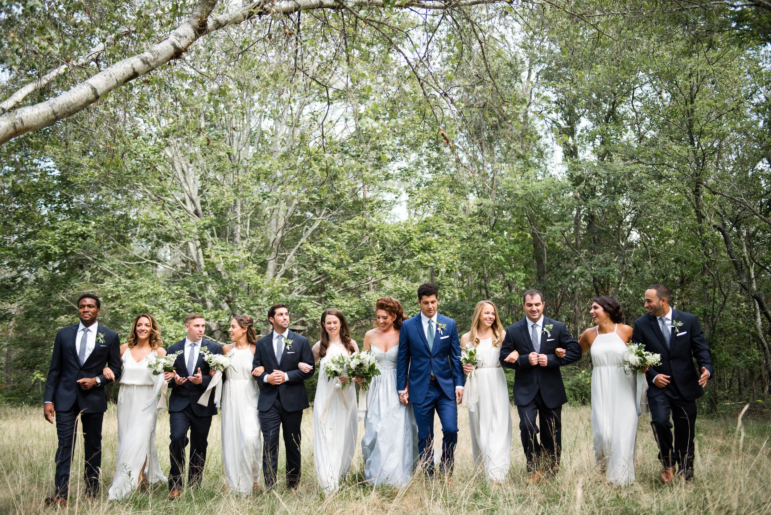 COPPER GEOMETRIC WEDDING LACE FACTORY WEDDING_007.jpg