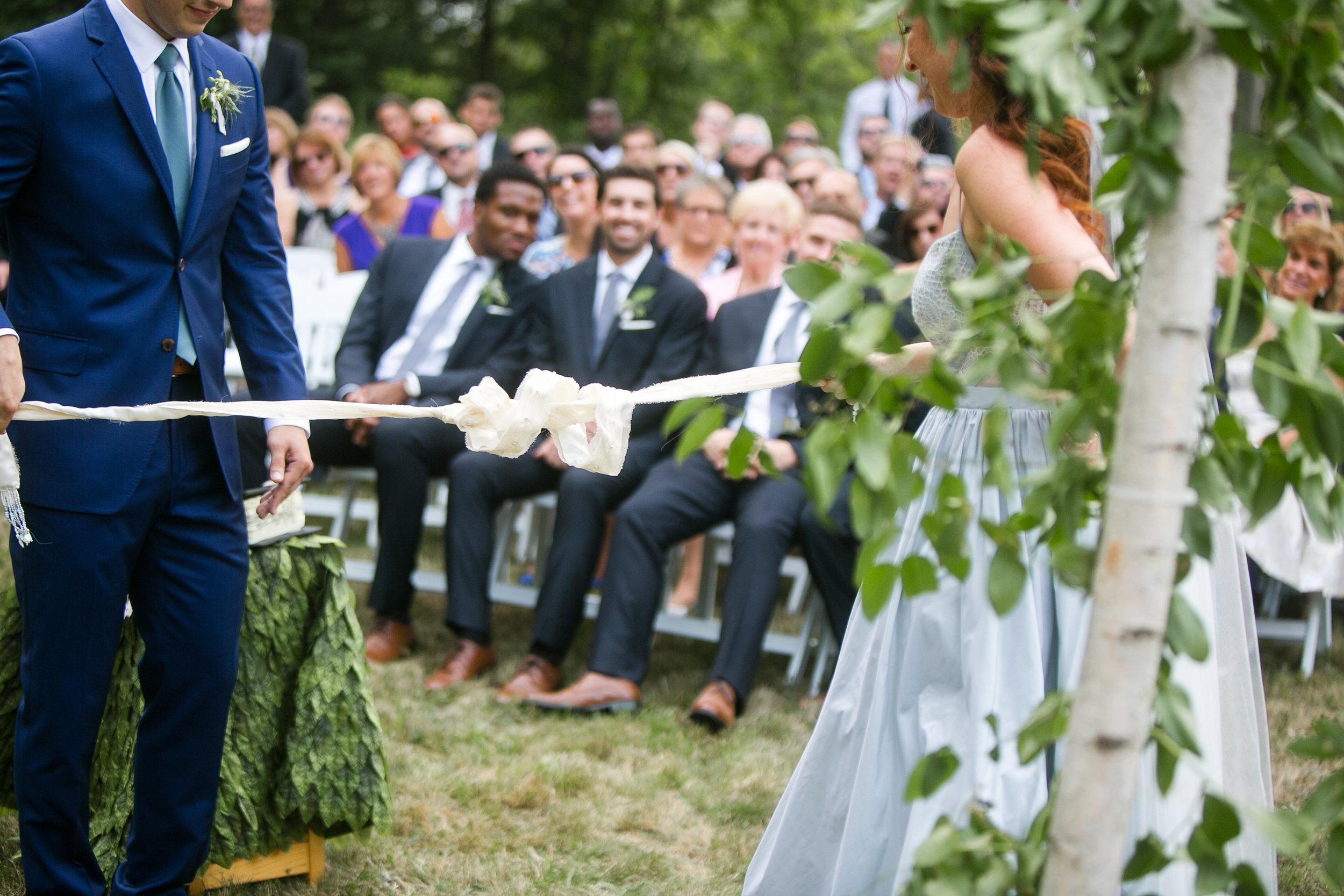 COPPER GEOMETRIC WEDDING LACE FACTORY WEDDING_012.jpg