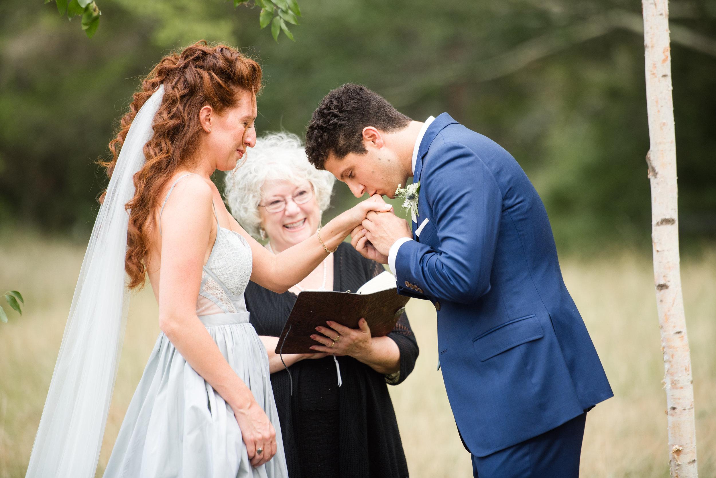 COPPER GEOMETRIC WEDDING LACE FACTORY WEDDING_011.jpg