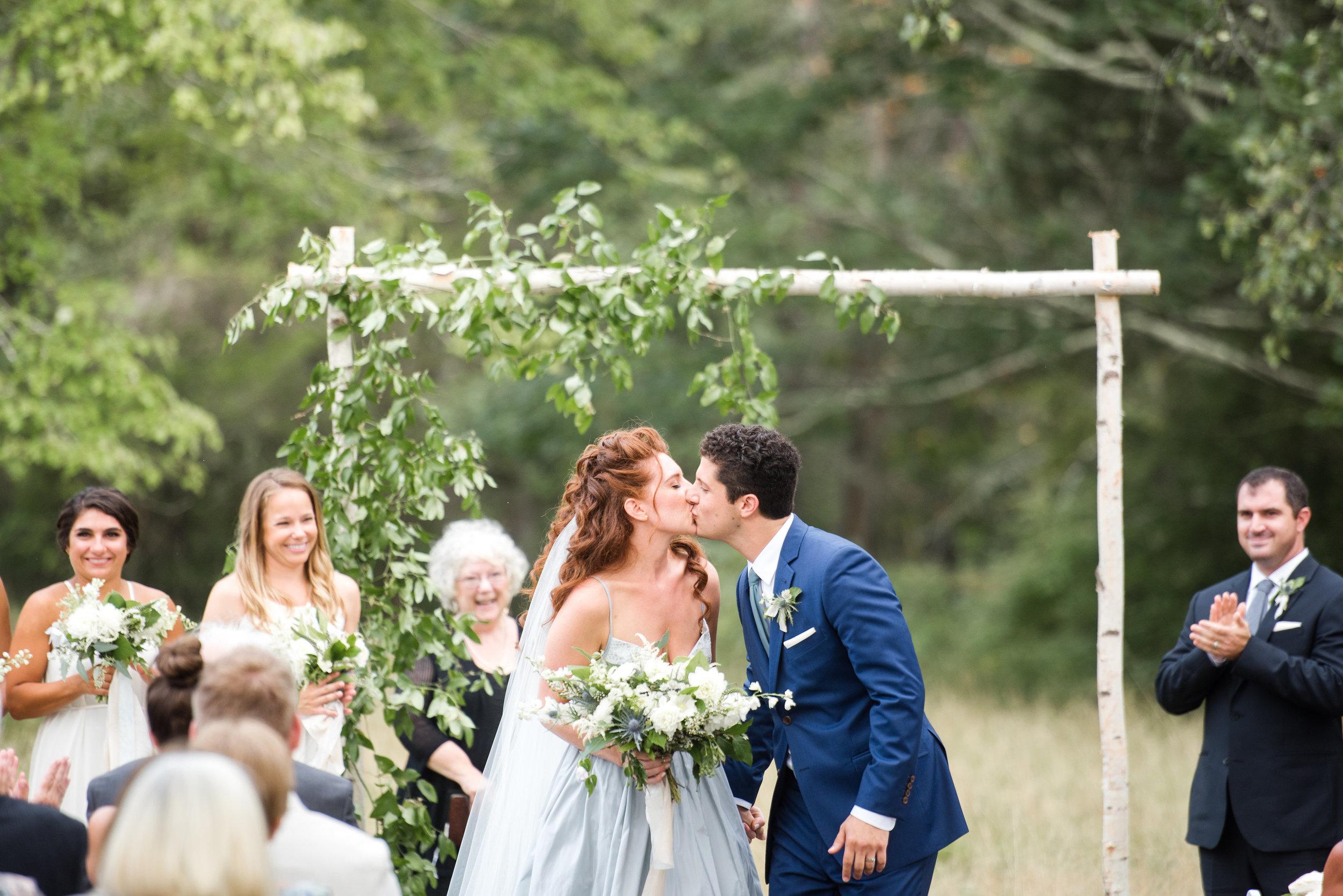COPPER GEOMETRIC WEDDING LACE FACTORY WEDDING_013.jpg