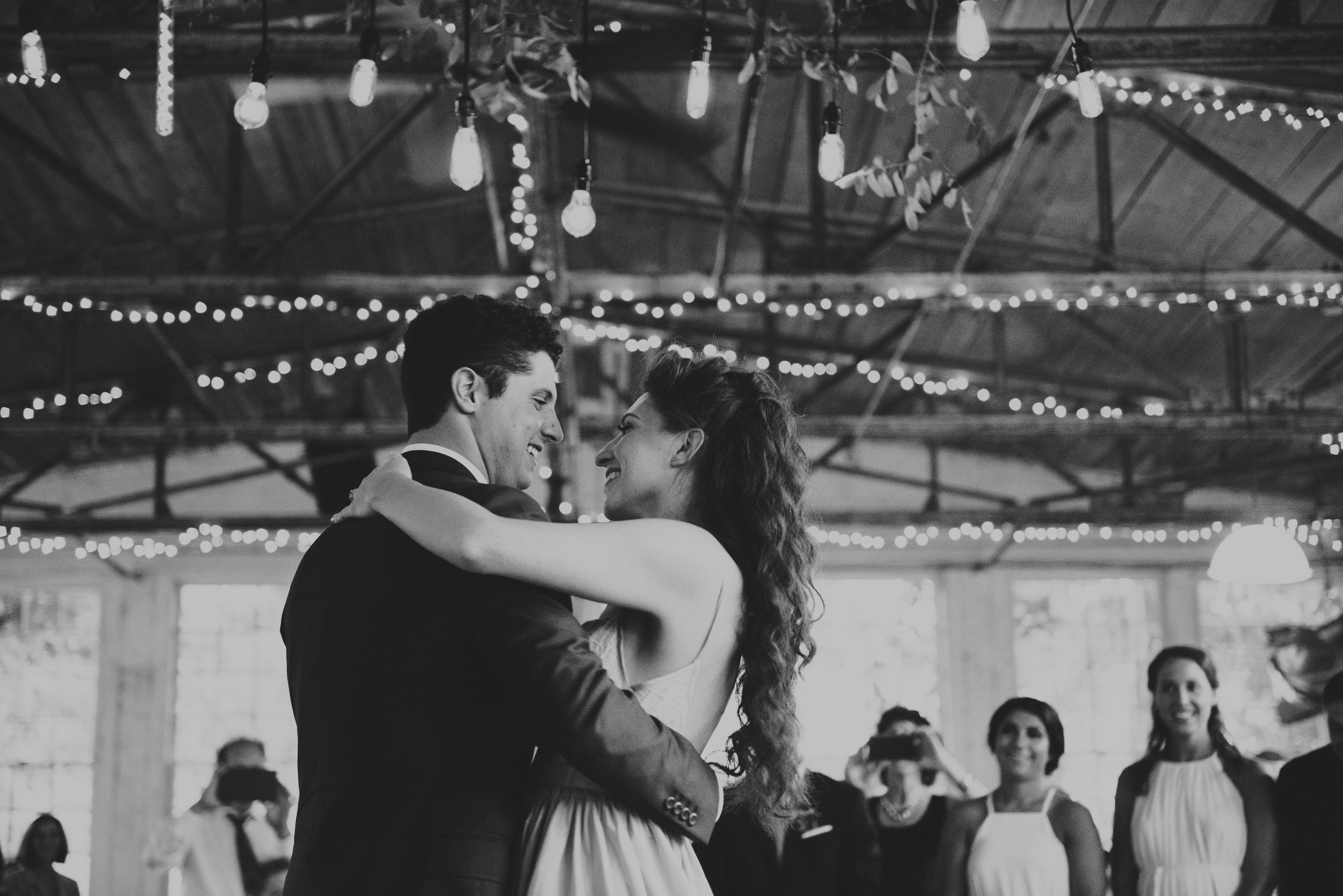 COPPER GEOMETRIC WEDDING LACE FACTORY WEDDING_021.jpg
