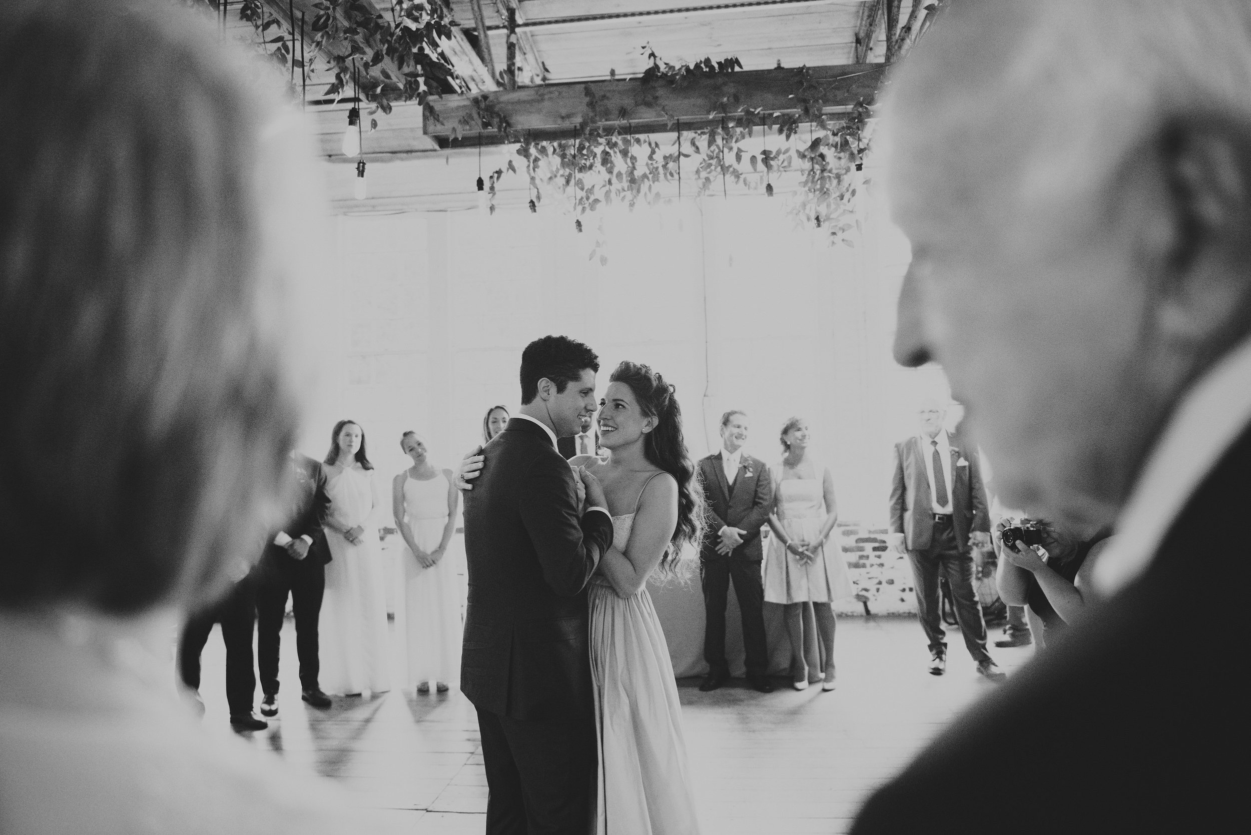COPPER GEOMETRIC WEDDING LACE FACTORY WEDDING_022.jpg