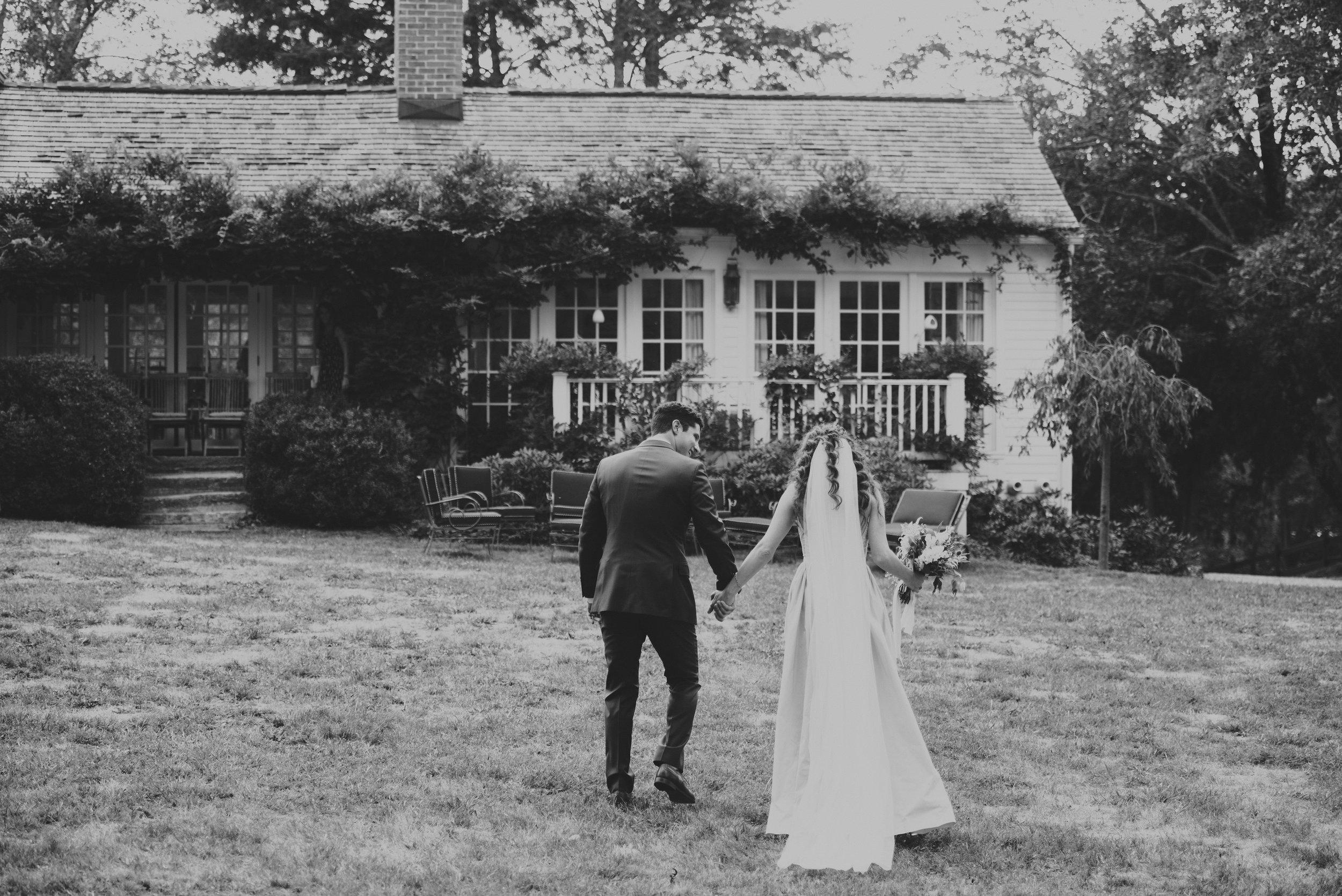 COPPER GEOMETRIC WEDDING LACE FACTORY WEDDING_024.jpg
