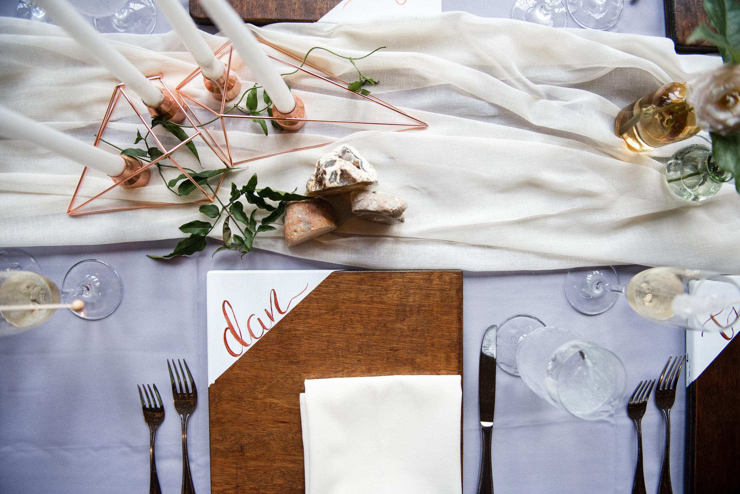 COPPER GEOMETRIC WEDDING LACE FACTORY WEDDING_027.jpg
