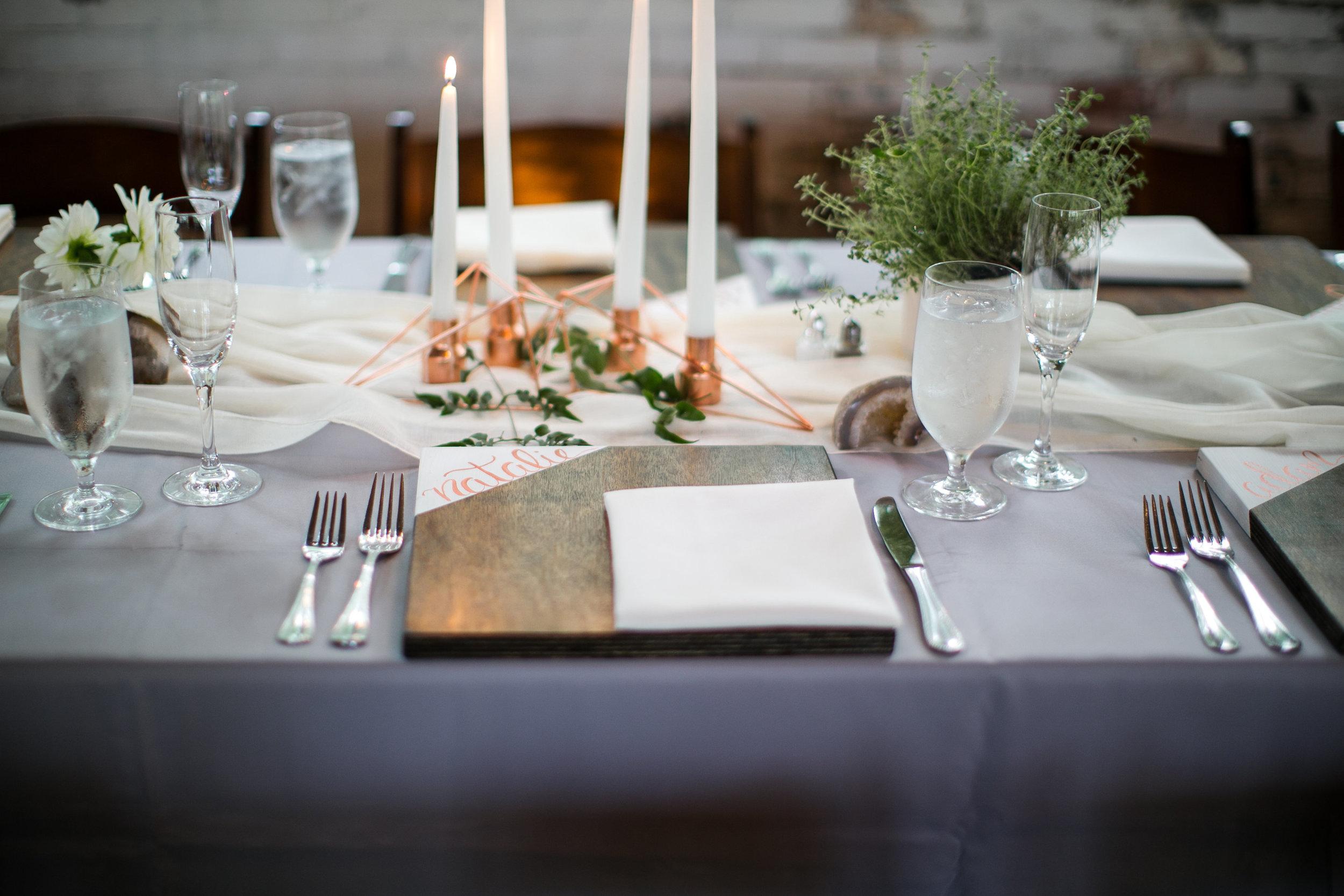 COPPER GEOMETRIC WEDDING LACE FACTORY WEDDING_028.jpg