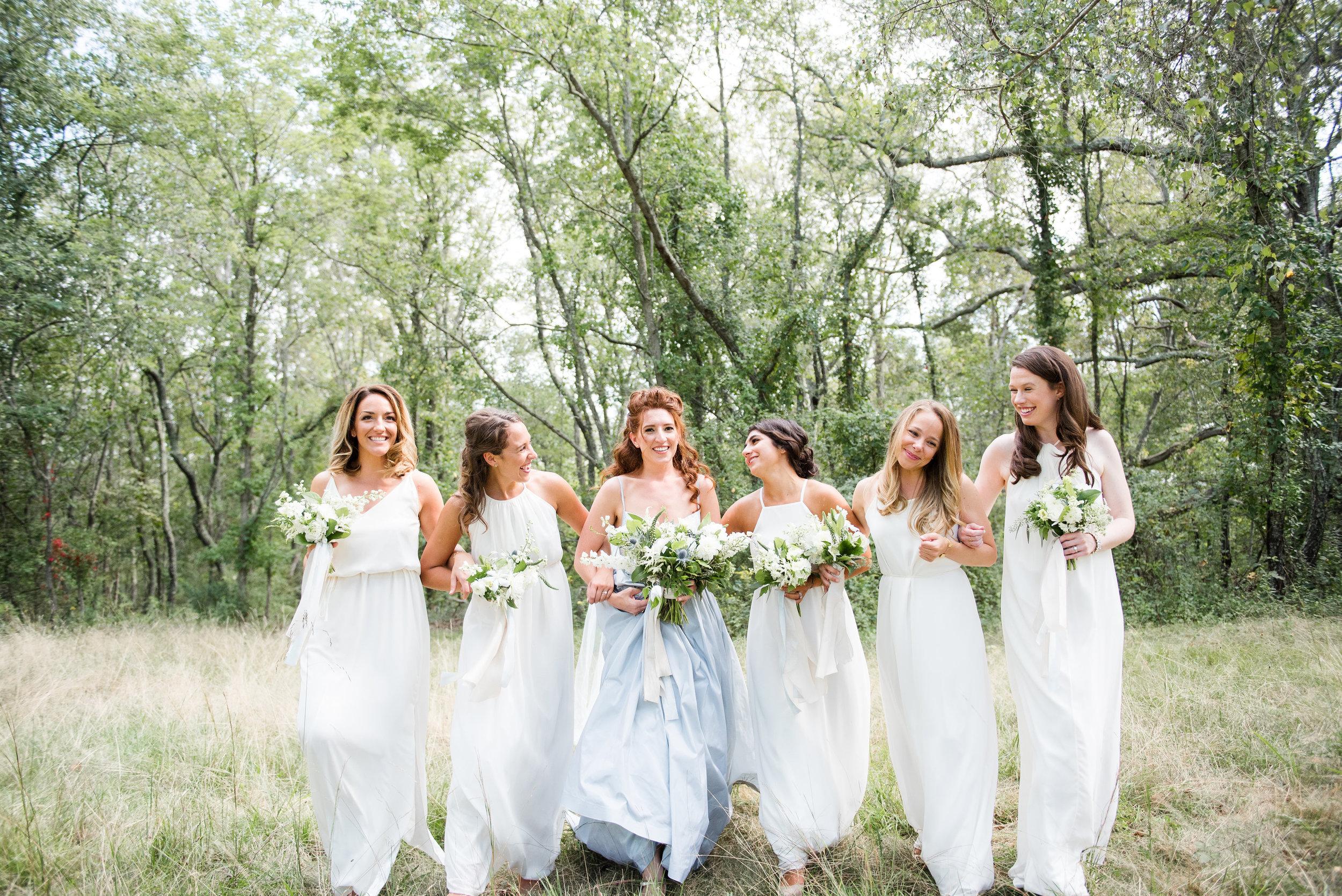 COPPER GEOMETRIC WEDDING LACE FACTORY WEDDING_034.jpg
