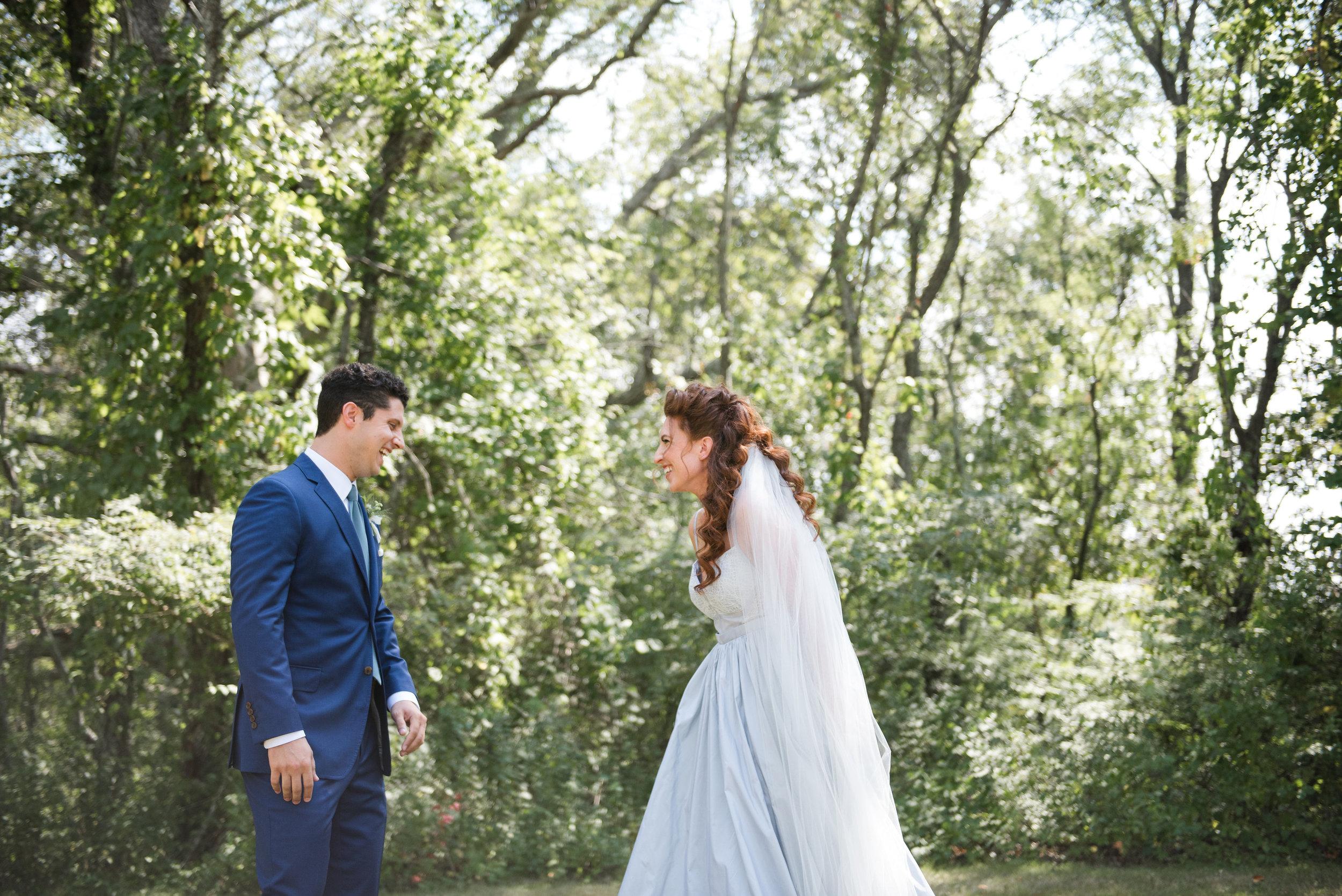 COPPER GEOMETRIC WEDDING LACE FACTORY WEDDING_035.jpg