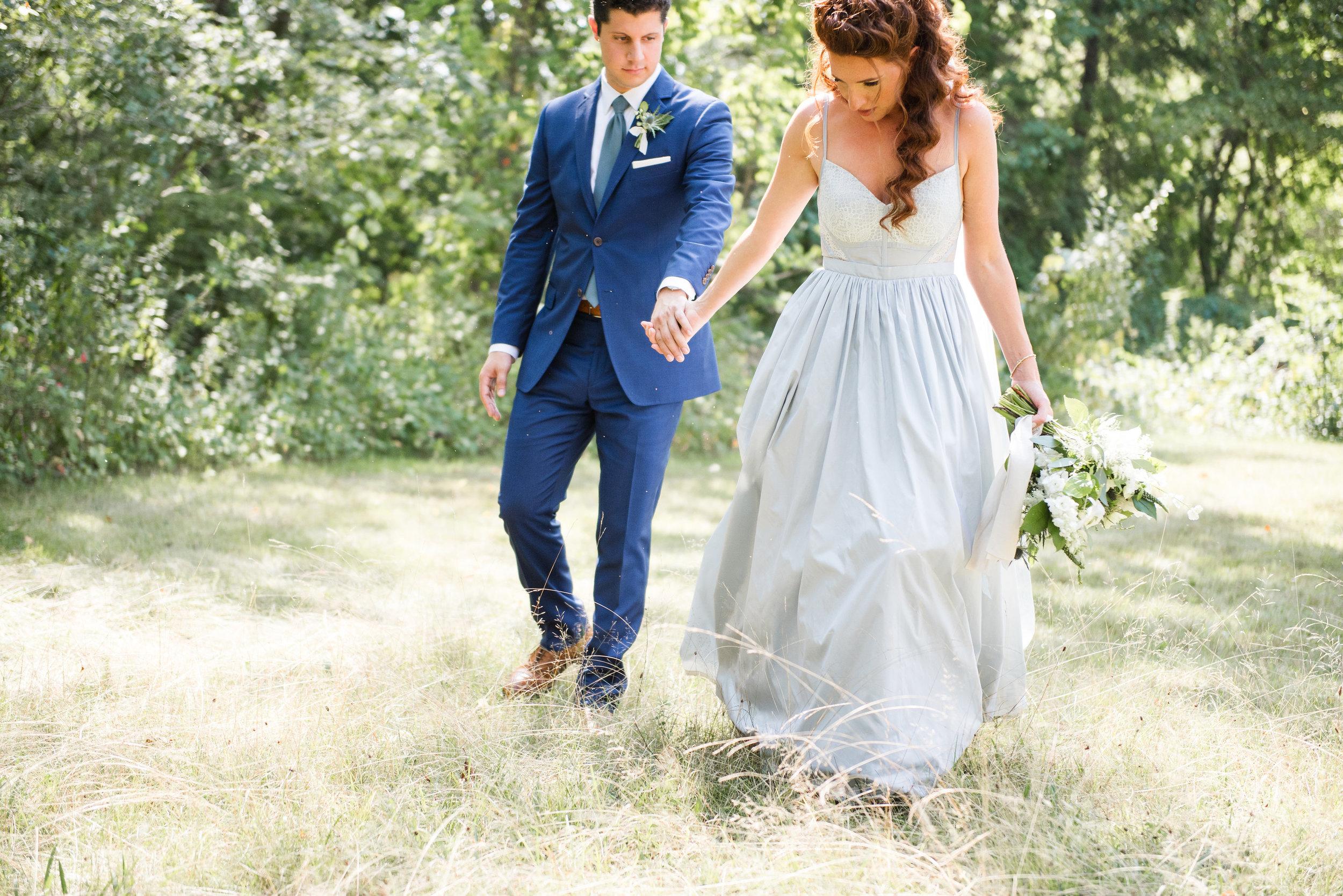 COPPER GEOMETRIC WEDDING LACE FACTORY WEDDING_036.jpg