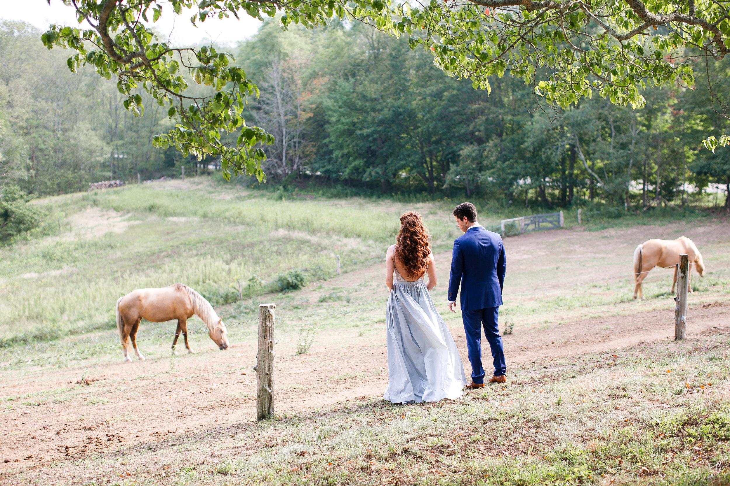 COPPER GEOMETRIC WEDDING LACE FACTORY WEDDING_038.jpg