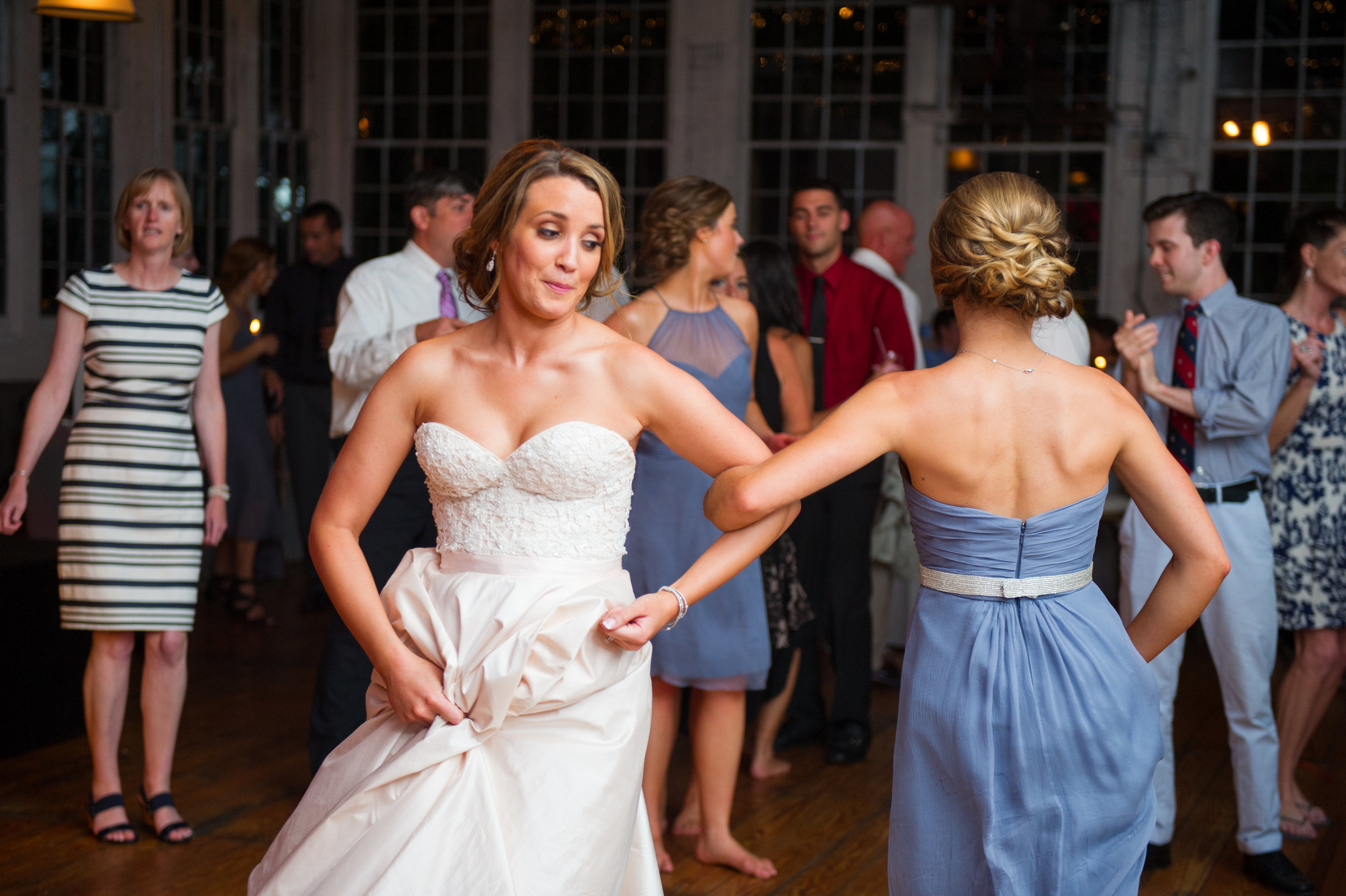 Amy Champagne Events Wedding Kate and Bryan The Lace Factory