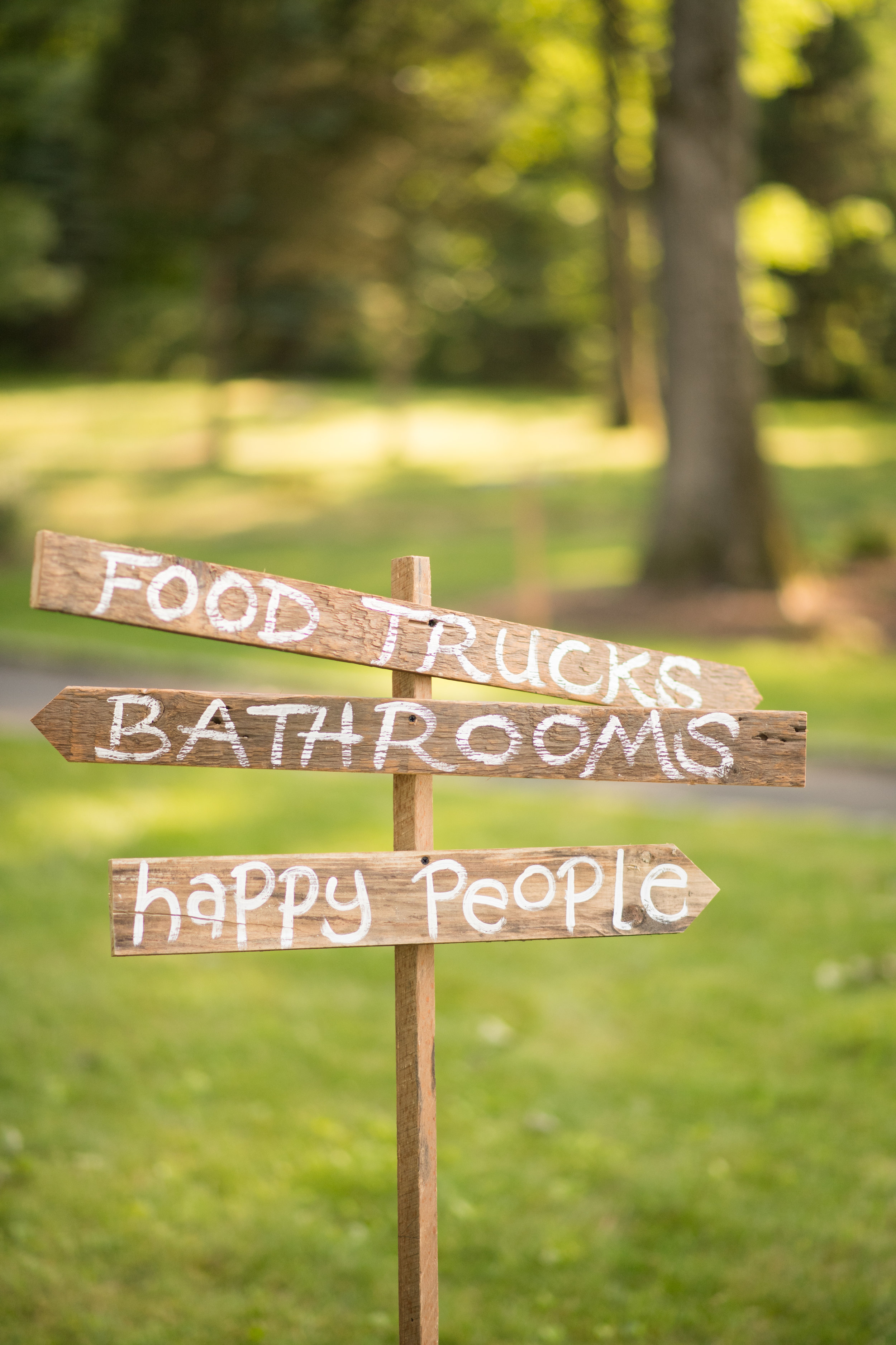 Clear Top Tent Food Truck Wedding Fairfield County CT006.jpg
