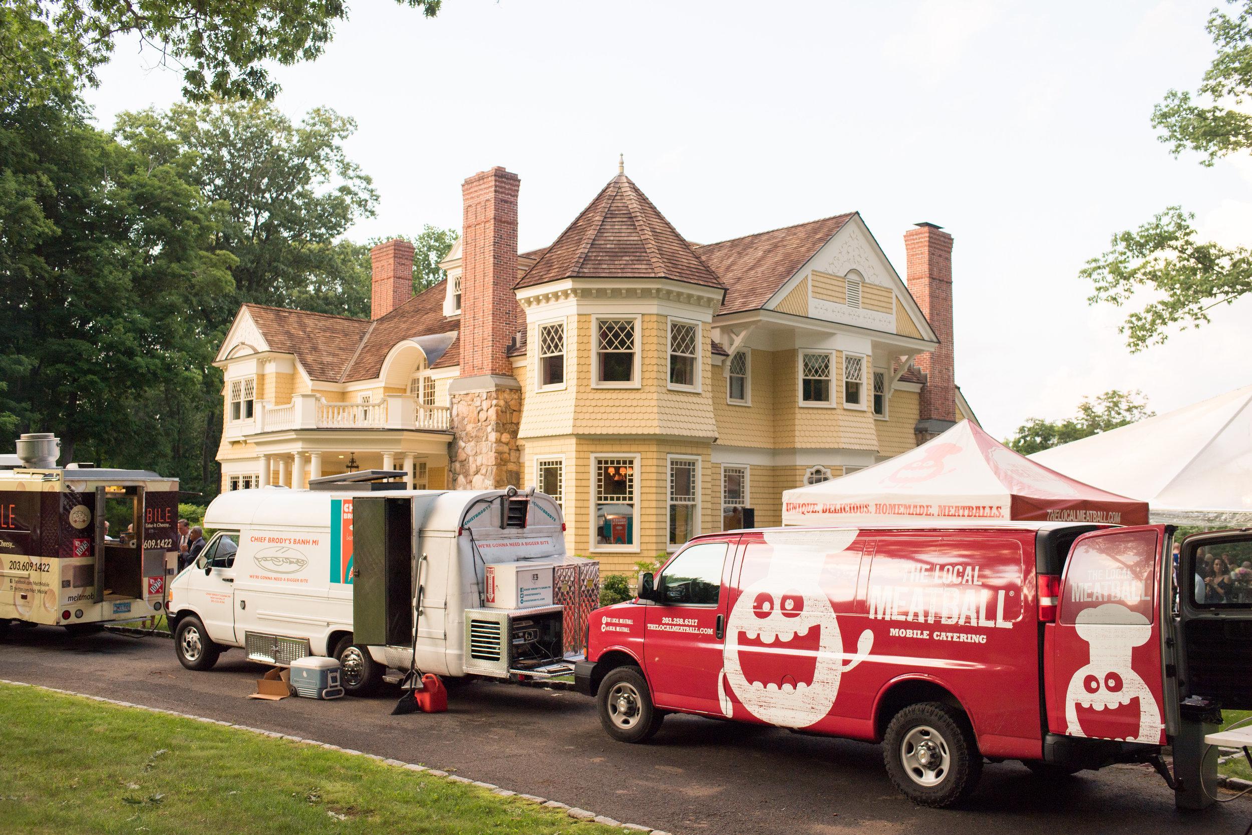 Food Truck Wedding Philly.jpg