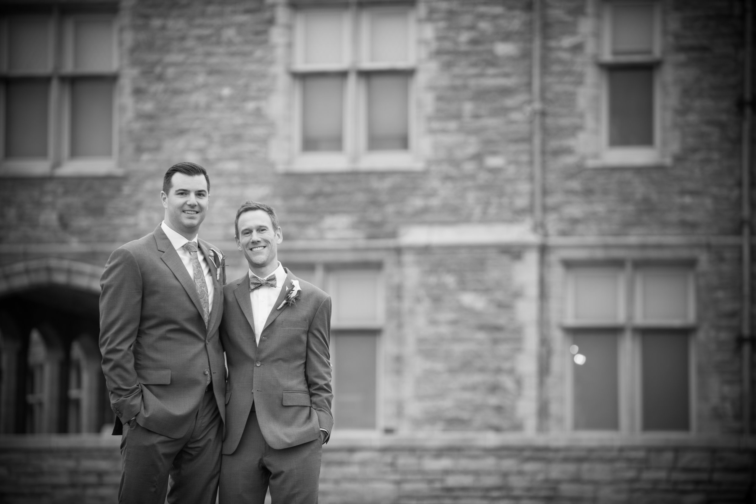 Same Sex Wedding Philadelphia Wedding PLanner LGBT Wedding001.jpg