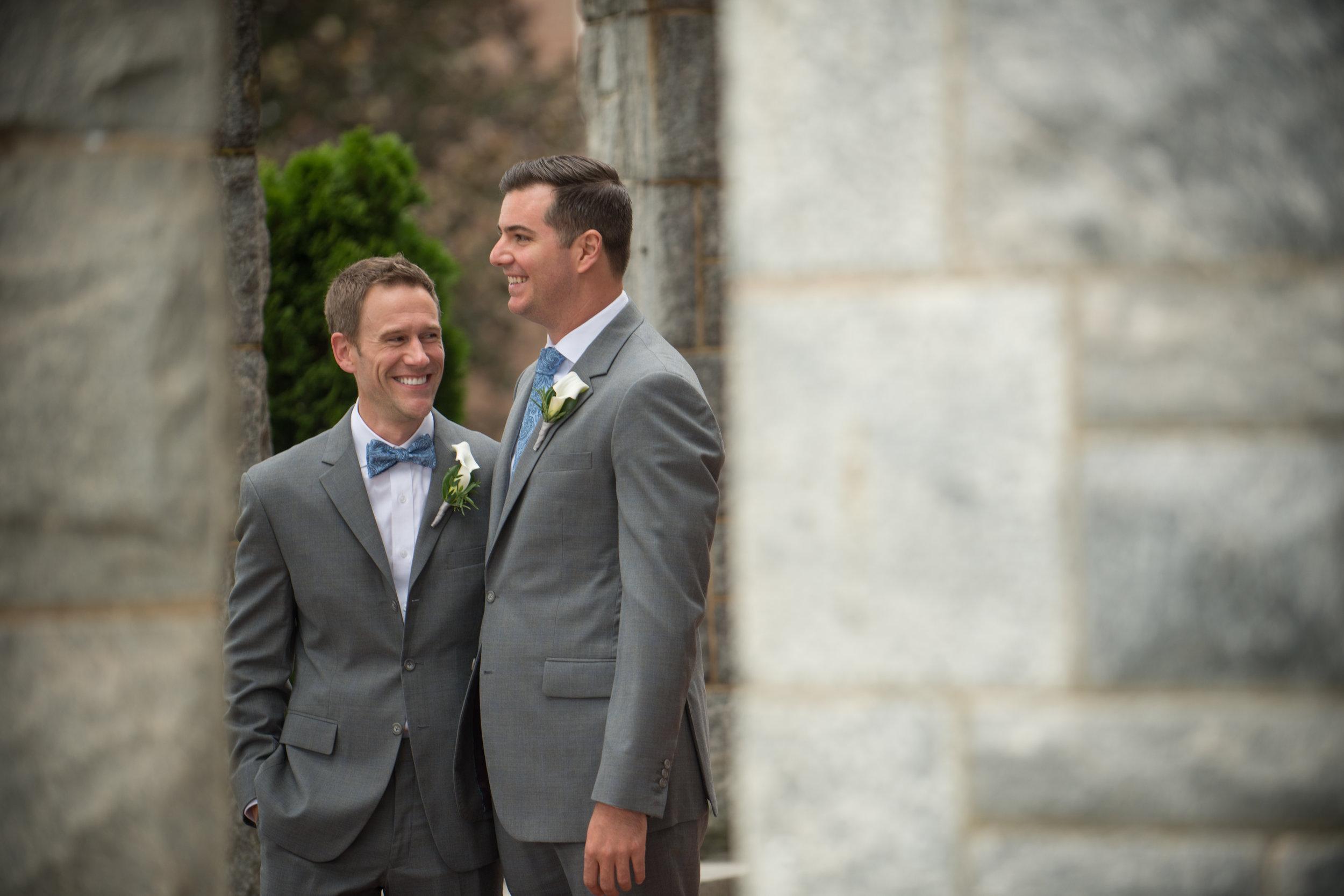 Same Sex Wedding Philadelphia Wedding PLanner LGBT Wedding000.jpg