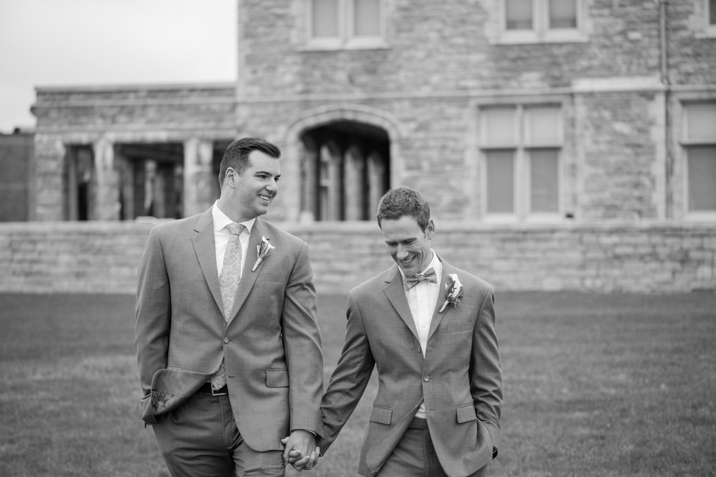 Same Sex Wedding Philadelphia Wedding PLanner LGBT Wedding003.jpg