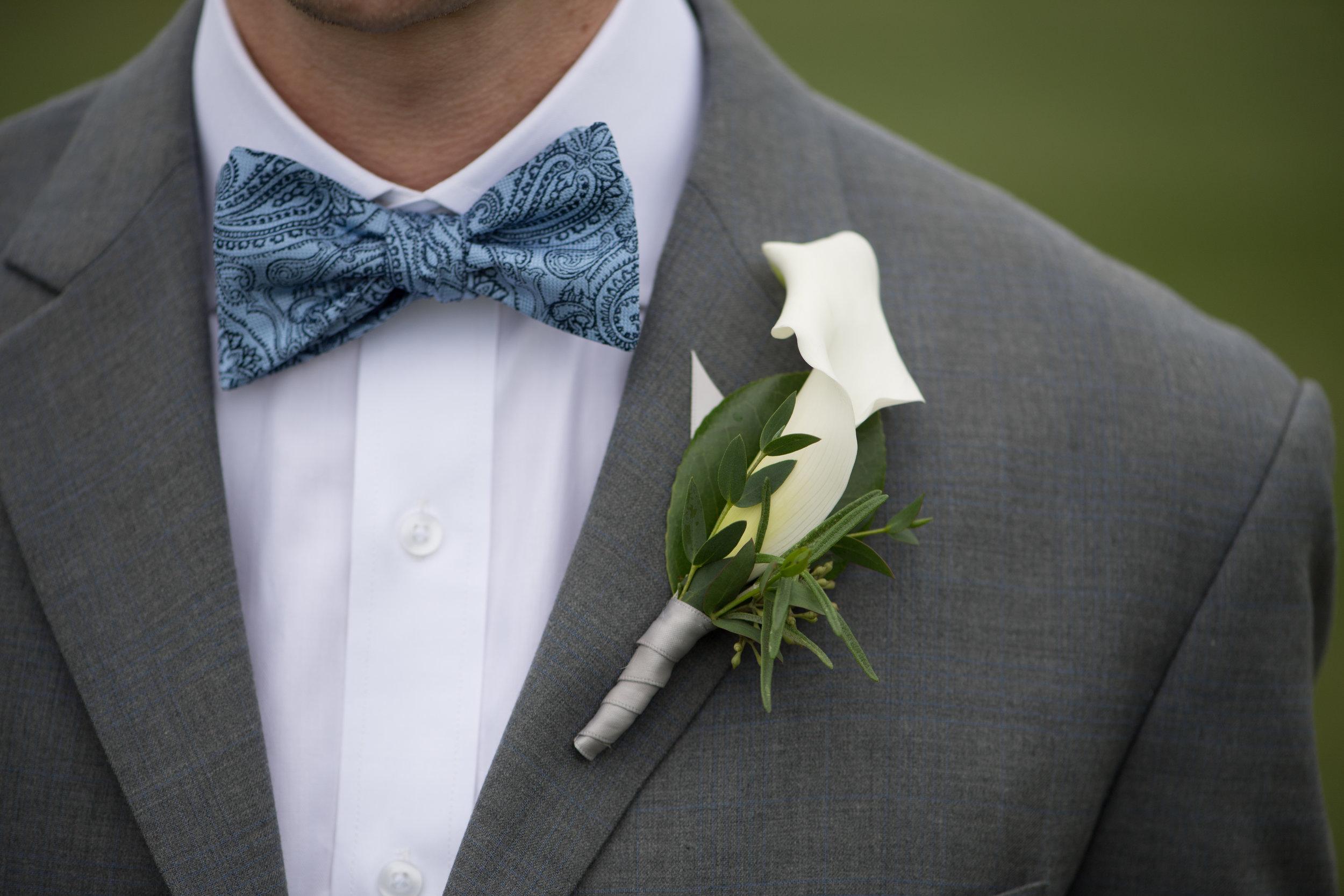 Same Sex Wedding Philadelphia Wedding PLanner LGBT Wedding004.jpg
