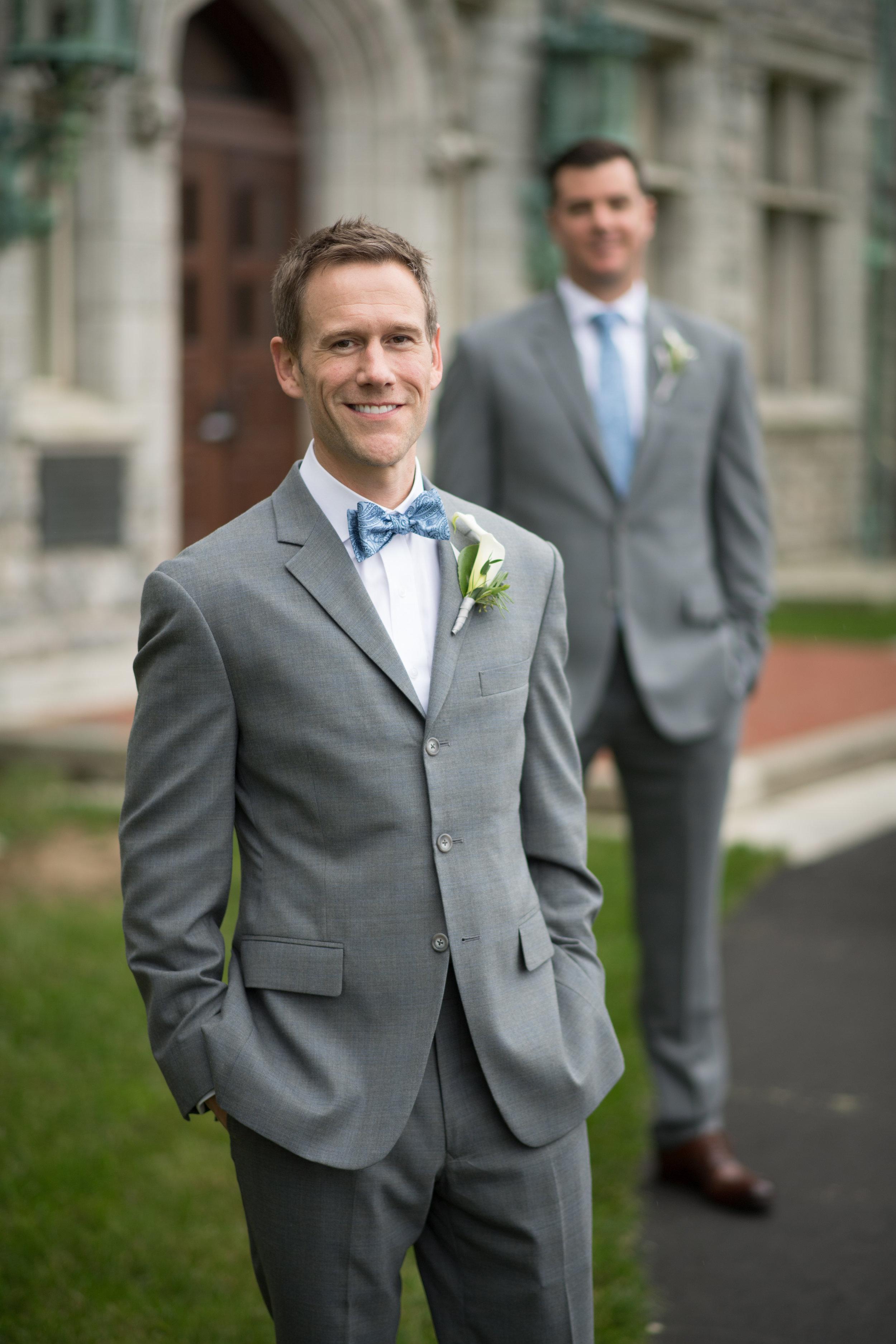 Same Sex Wedding Philadelphia Wedding PLanner LGBT Wedding005.jpg