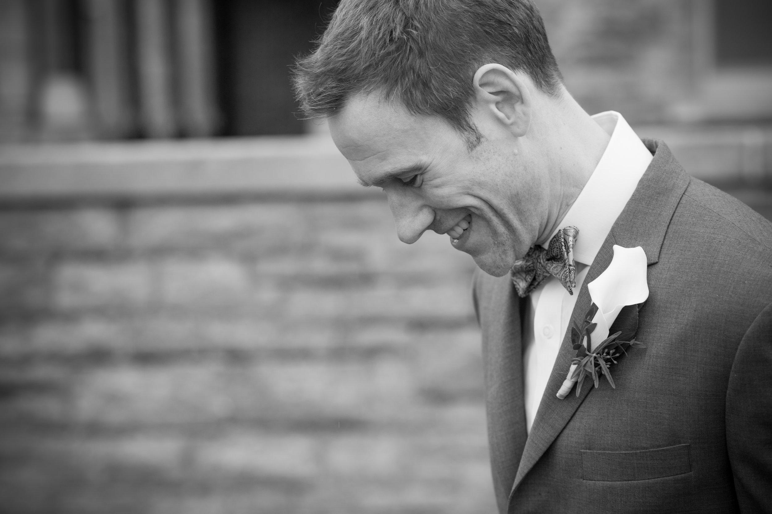 Same Sex Wedding Philadelphia Wedding PLanner LGBT Wedding006.jpg