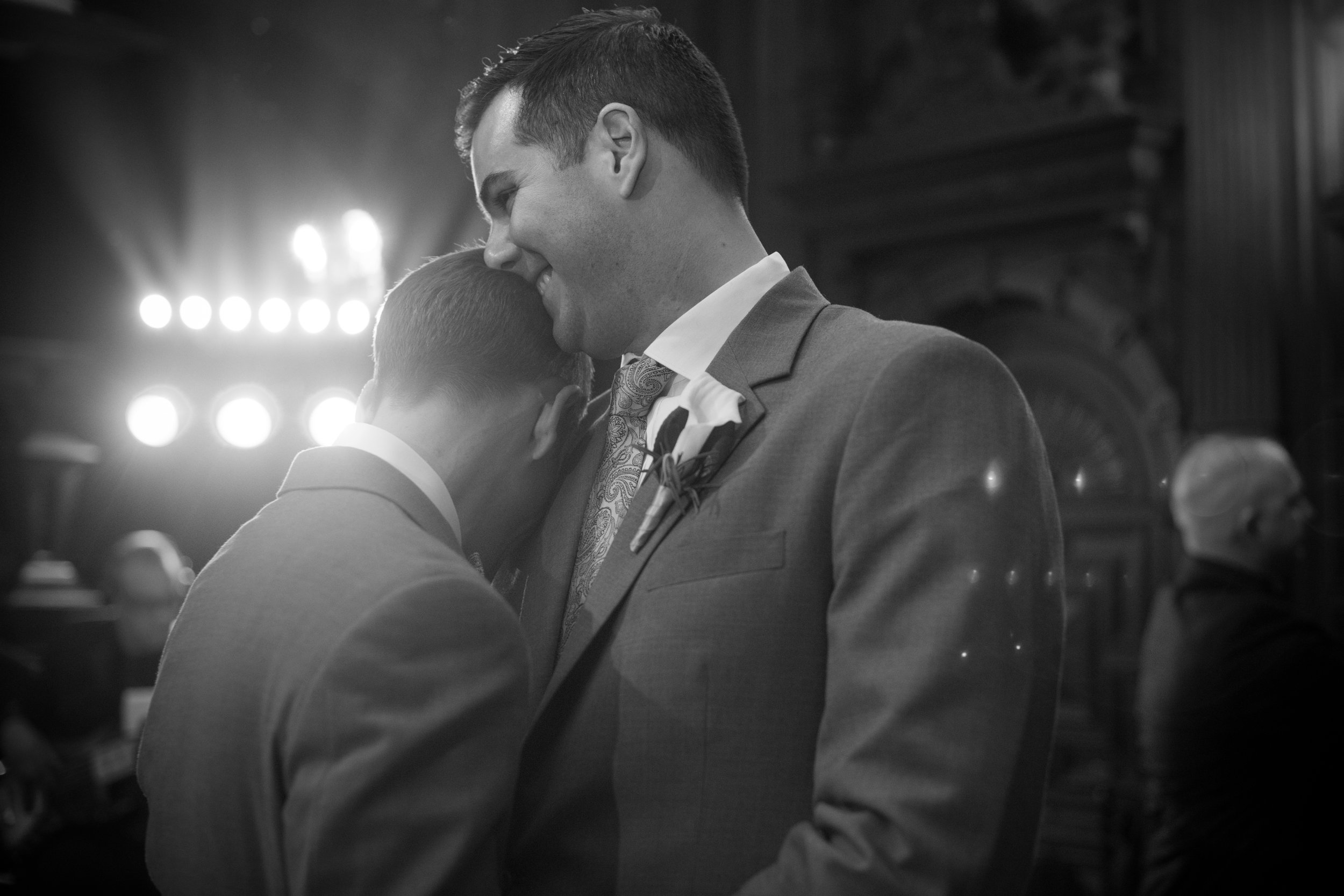 Same Sex Wedding Philadelphia Wedding PLanner LGBT Wedding024.jpg
