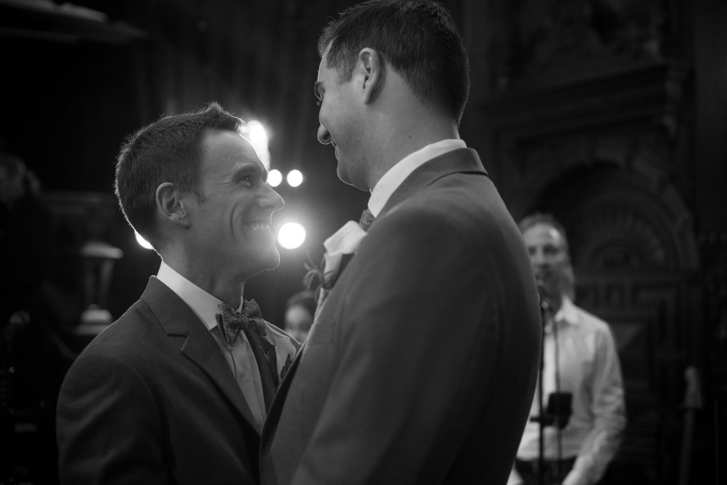Same Sex Wedding Philadelphia Wedding PLanner LGBT Wedding025.jpg