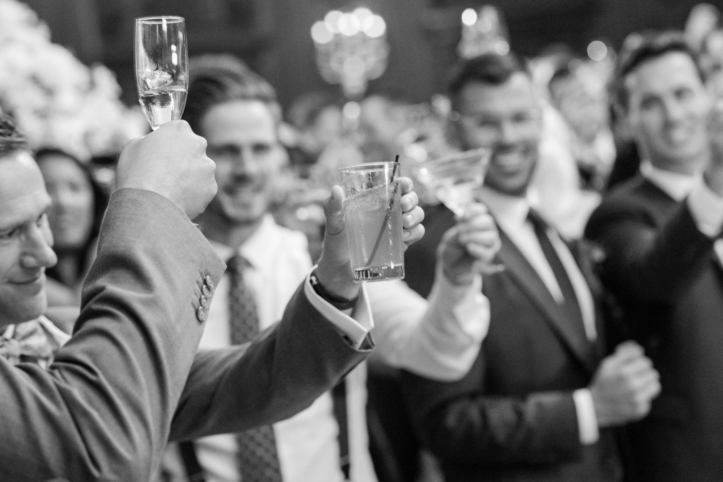 Same Sex Wedding Philadelphia Wedding PLanner LGBT Wedding028.jpg