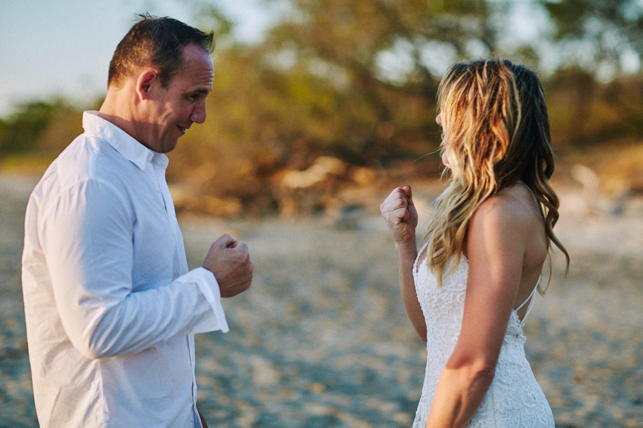 amy Jones philadelphia wedding planner