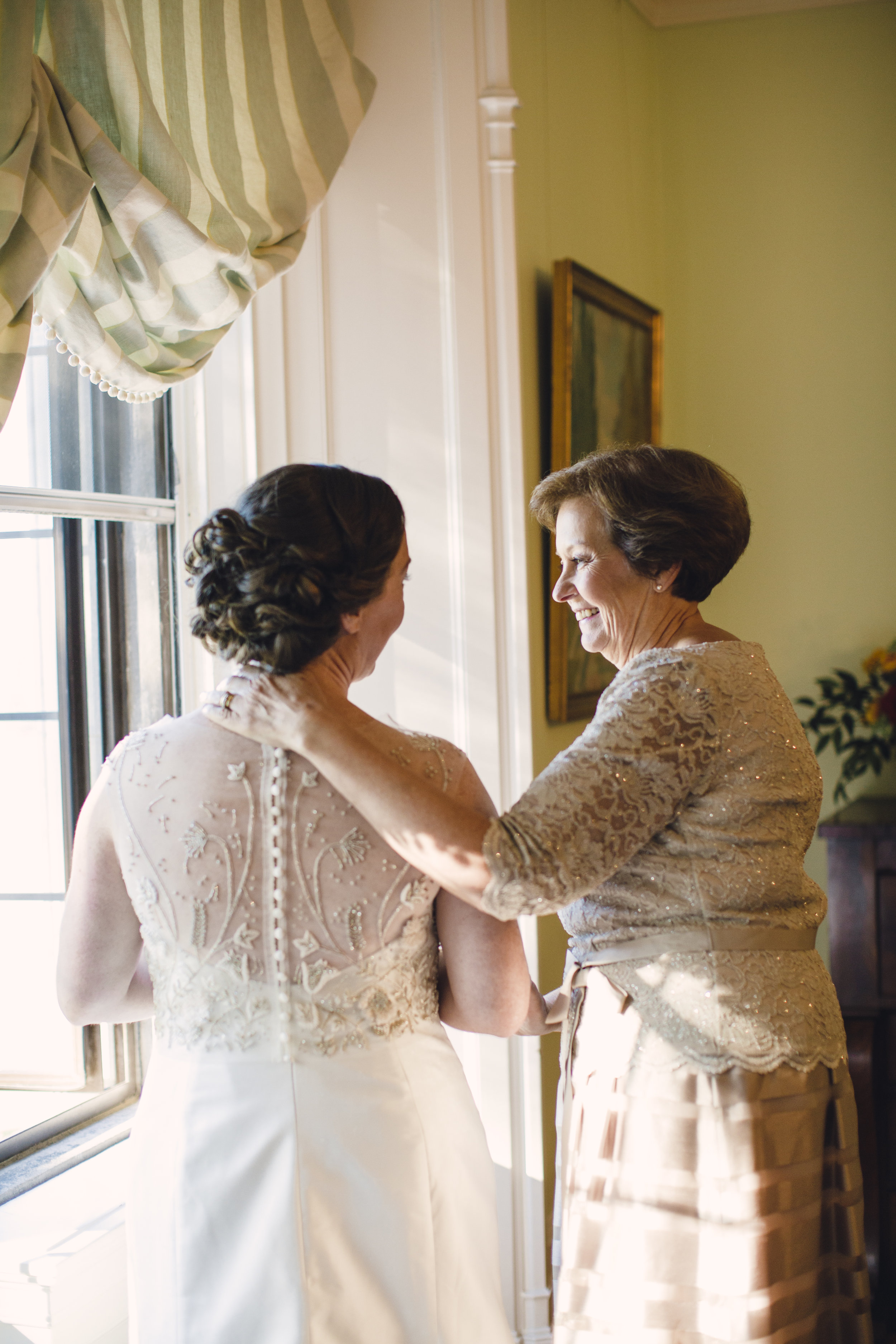 CT Wedding Planner Fairfield County Wedding Planner
