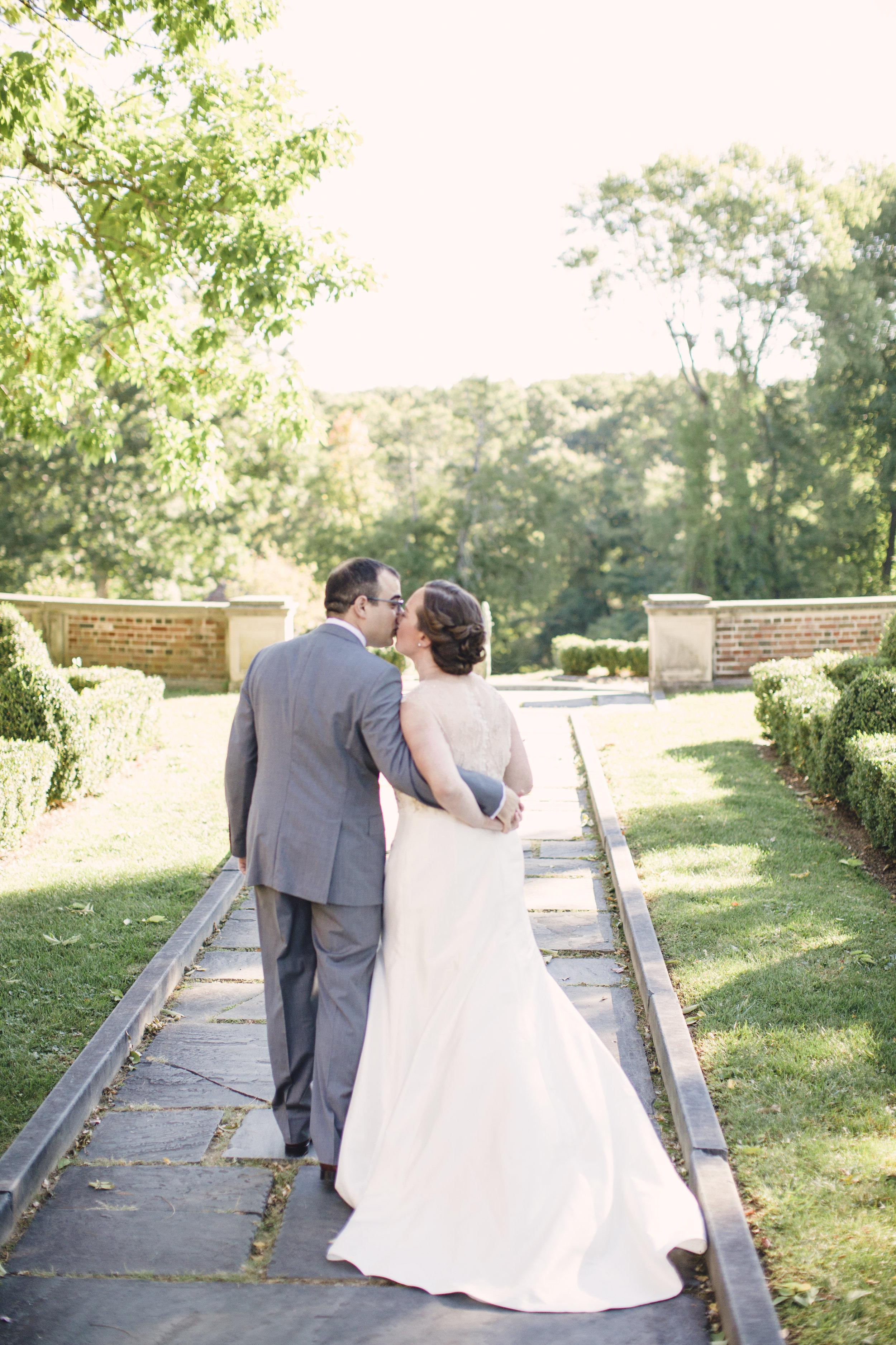 CT wedding Planner Fairfield county planner