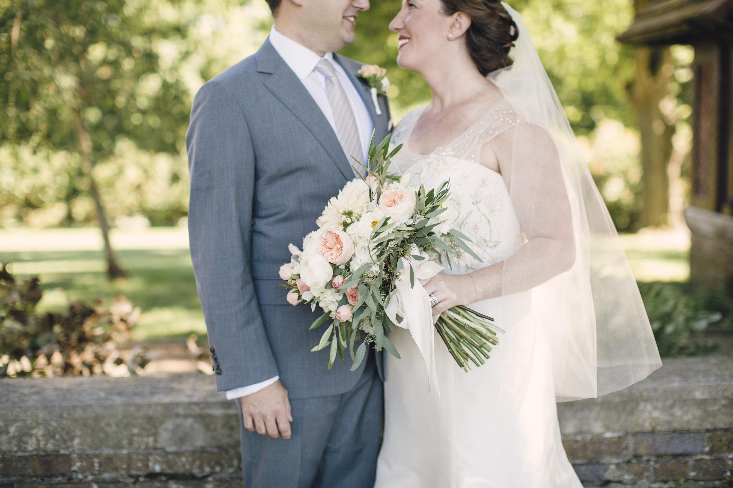 Connecticut wedding Planner Fairfield county planner
