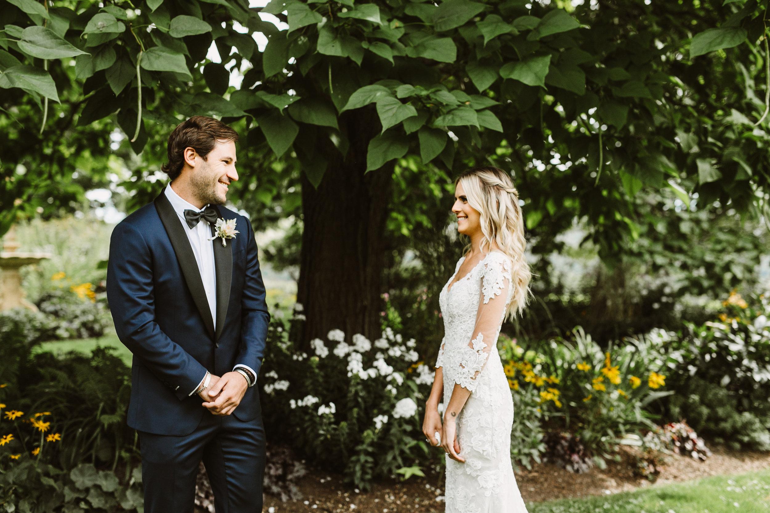 Philadelphia Philly Wedding Planner Event Planner_159.jpg