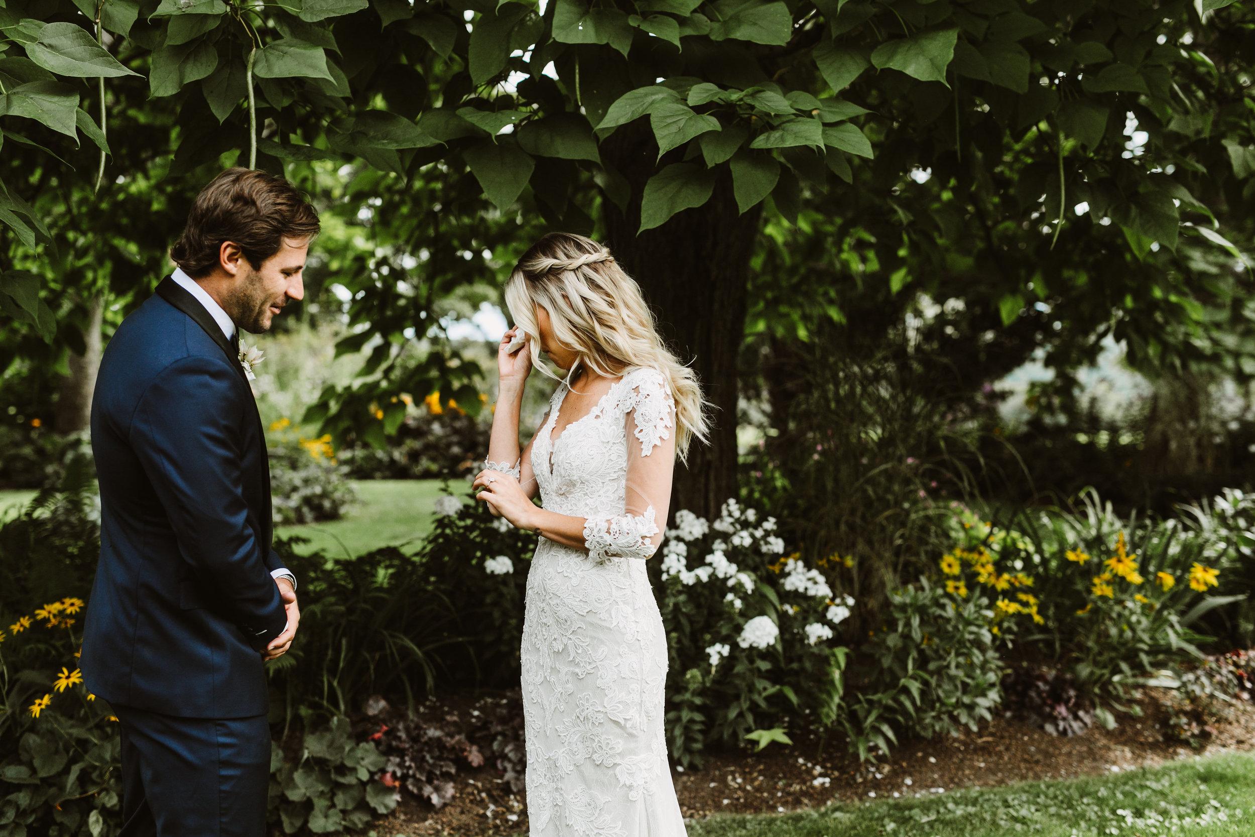 Philadelphia Philly Wedding Planner Event Planner_171.jpg