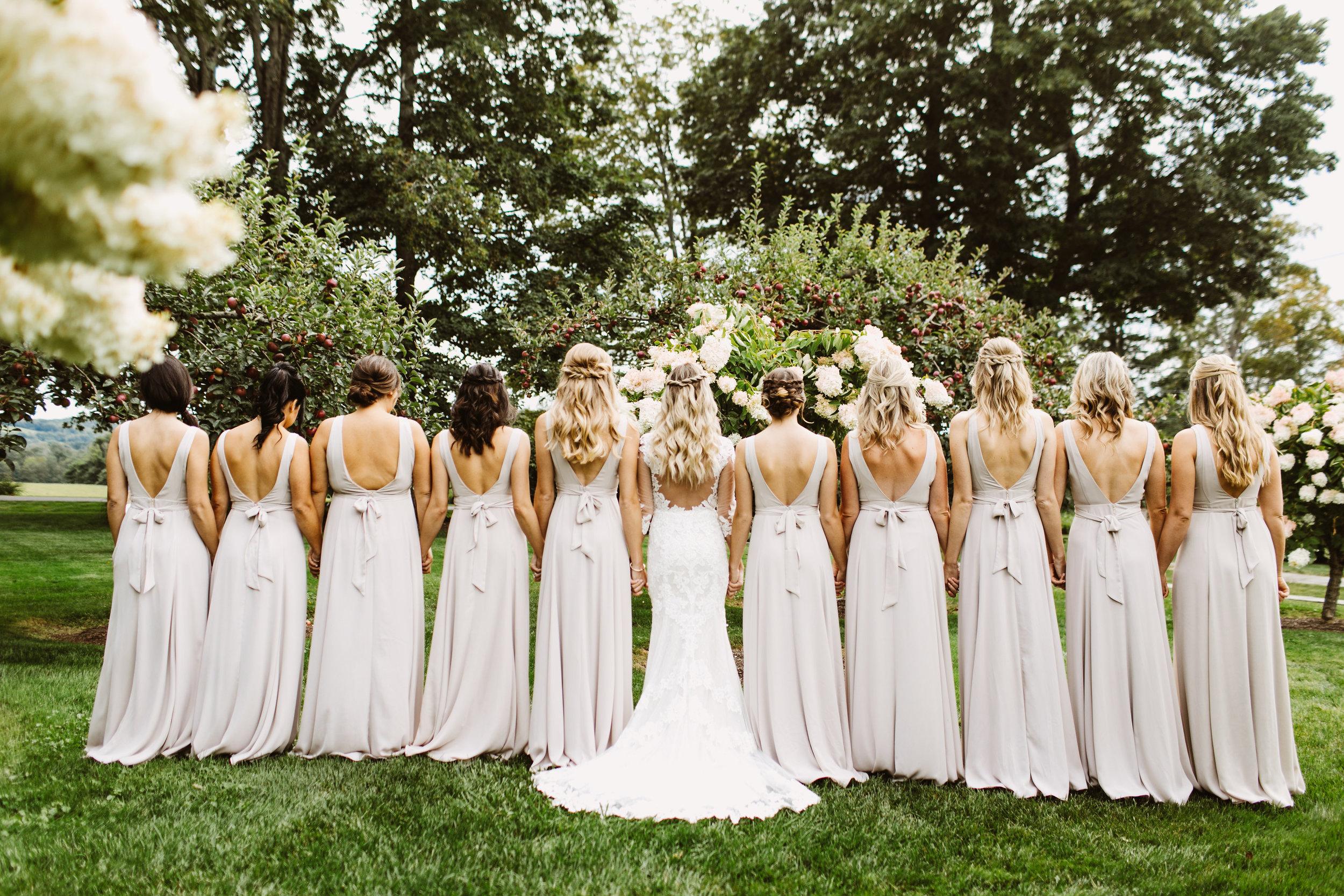 Philadelphia Philly Wedding Planner Event Planner_425.jpg