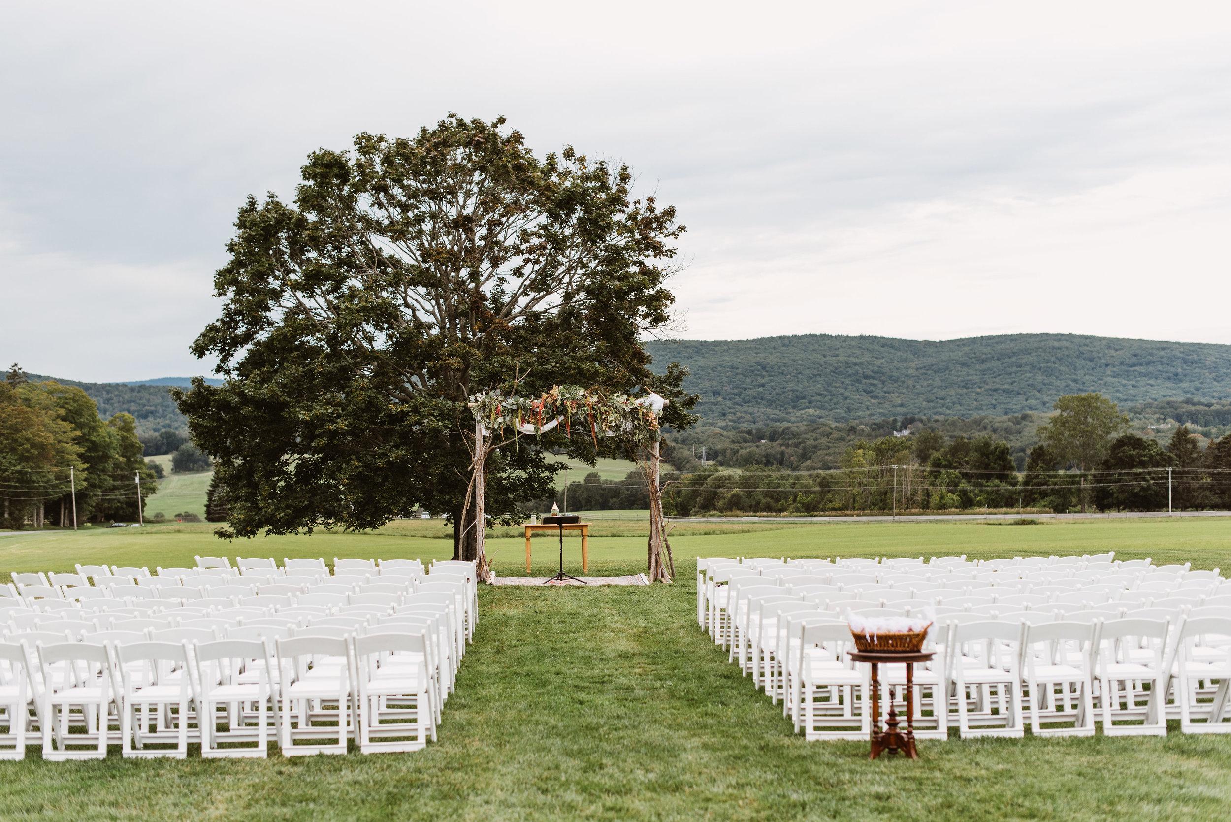 Philadelphia Philly Wedding Planner Event Planner_484.jpg