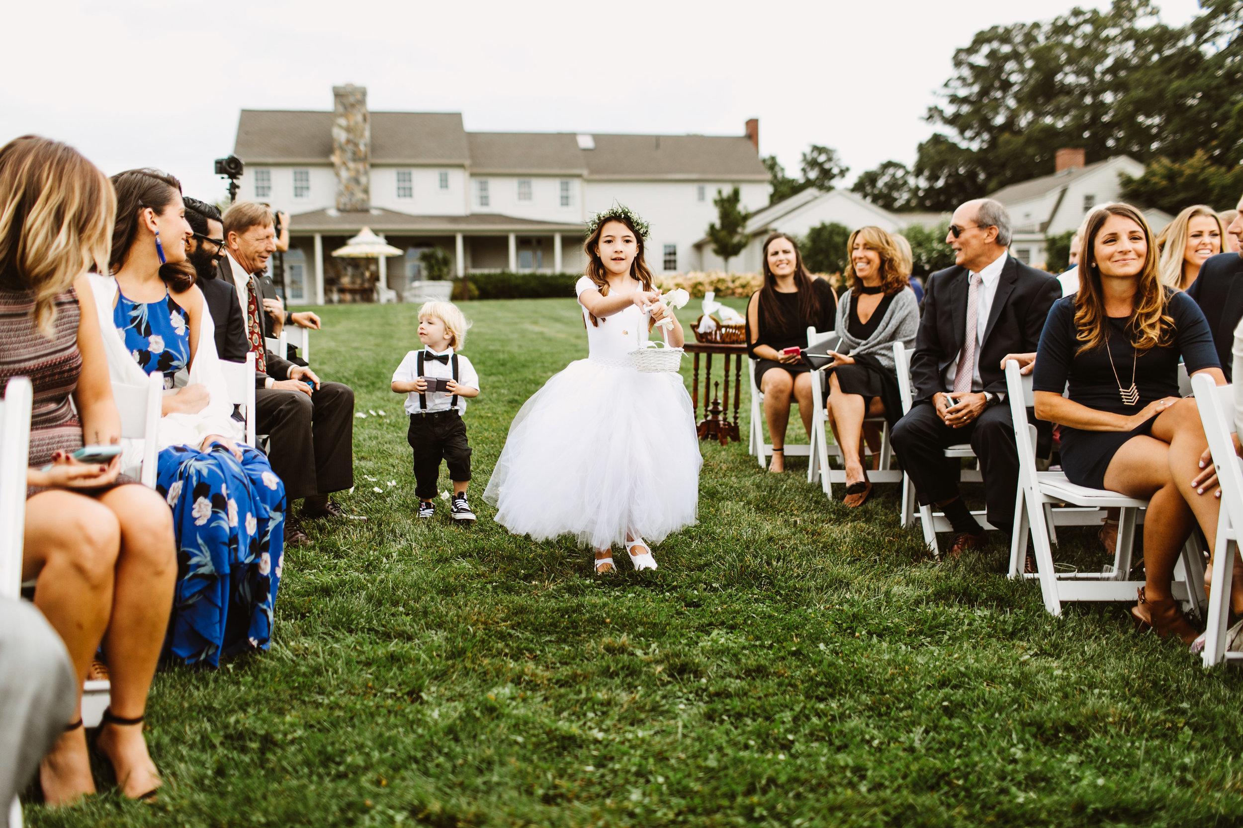 Philadelphia Philly Wedding Planner Event Planner_569.jpg
