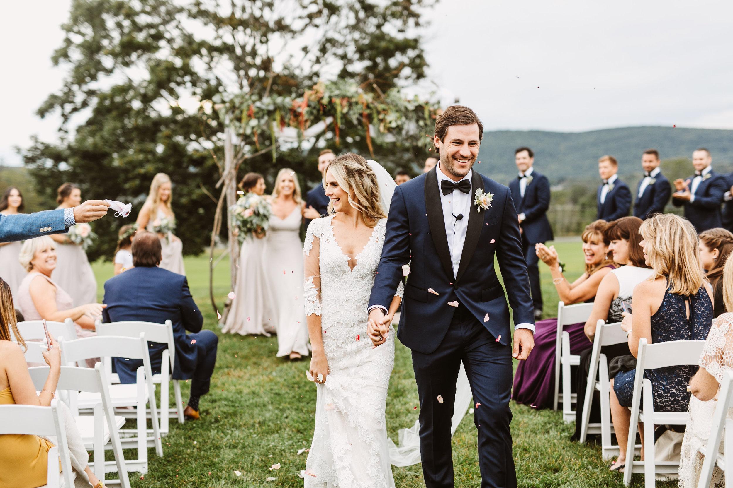 Philadelphia Philly Wedding Planner Event Planner_720.jpg